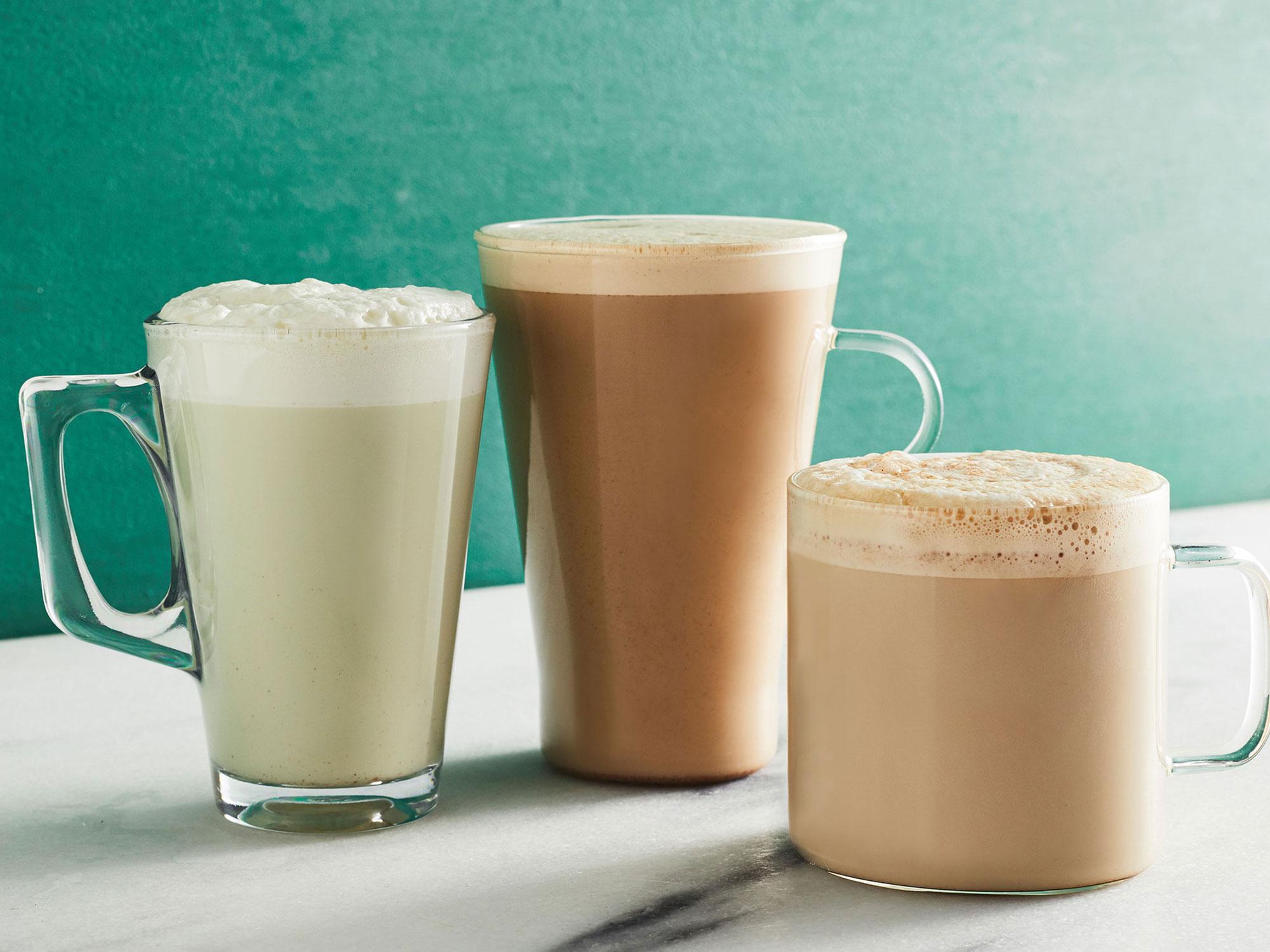 eccereal-milk-latte-video-inline.jpg