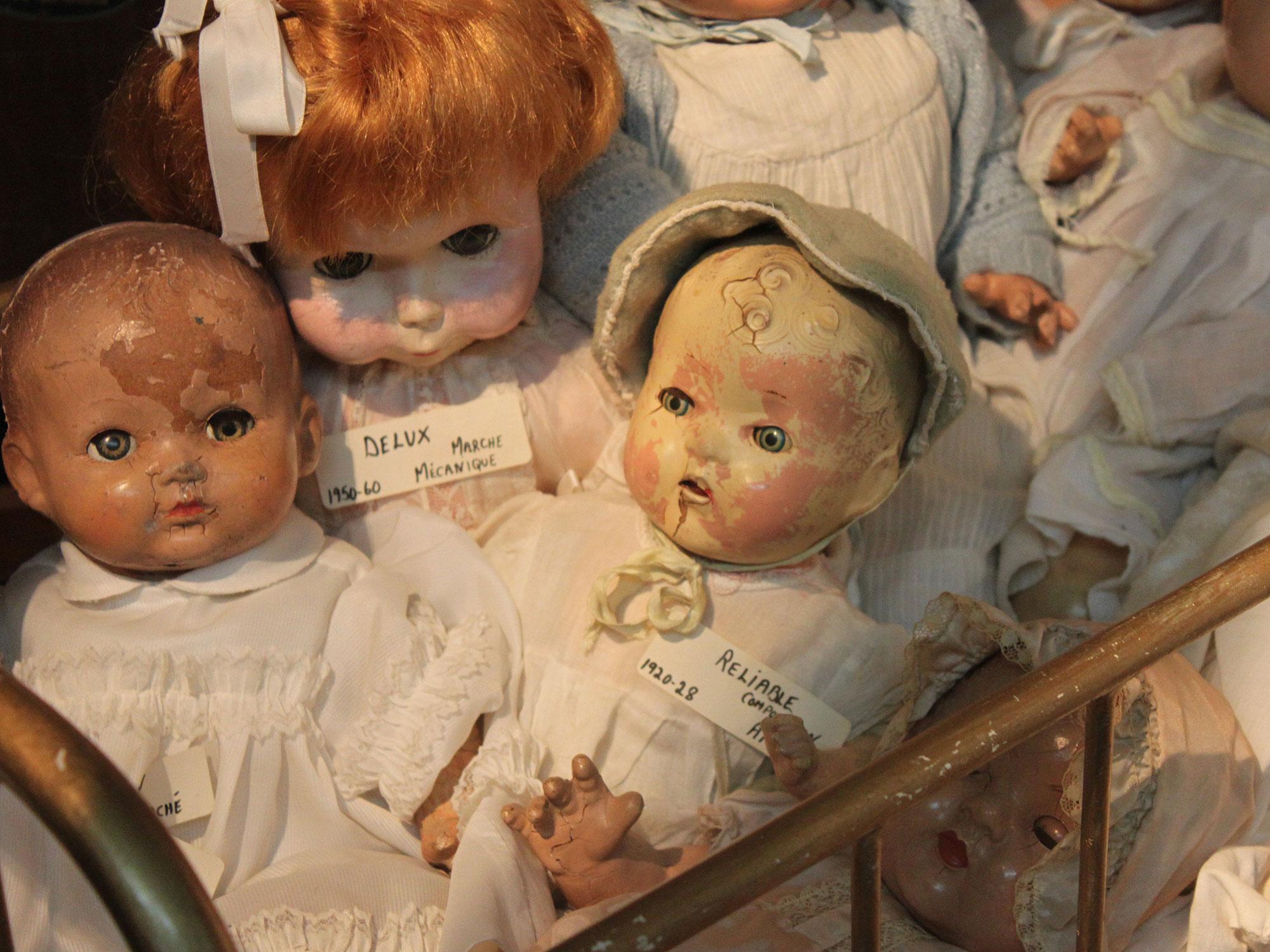 dolls-inline.jpg