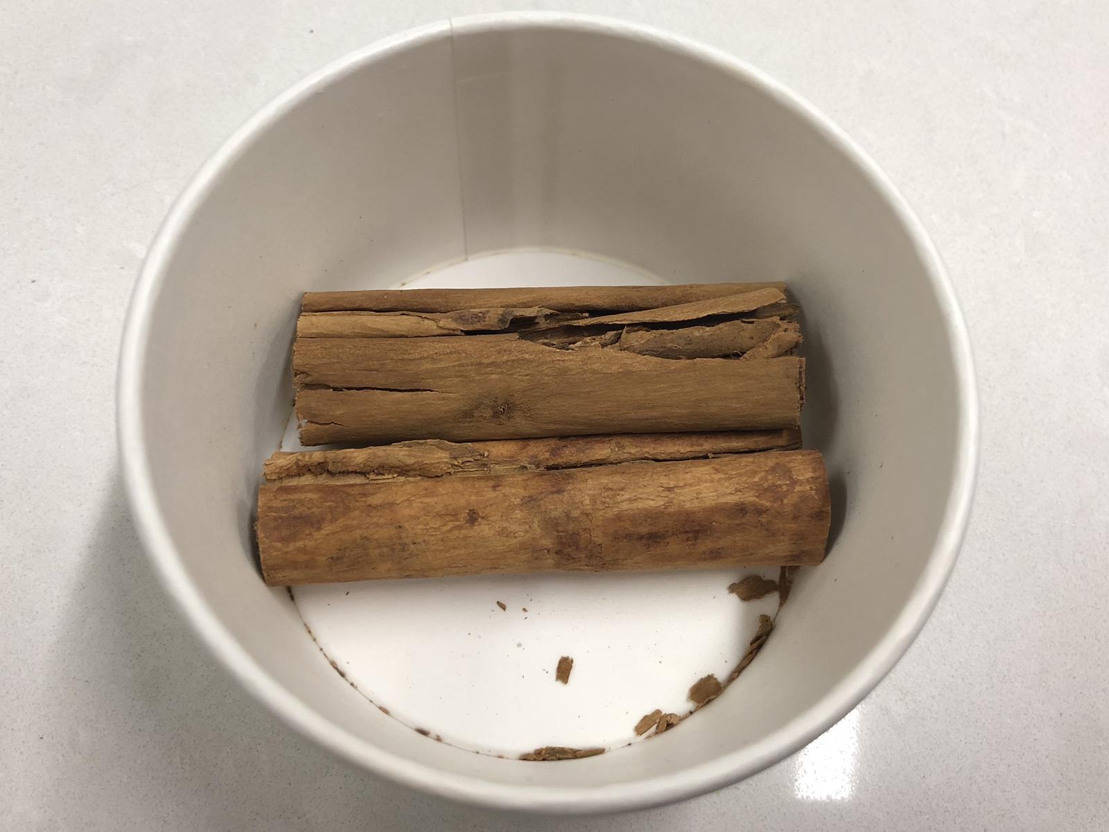 cinnamon-2.jpg
