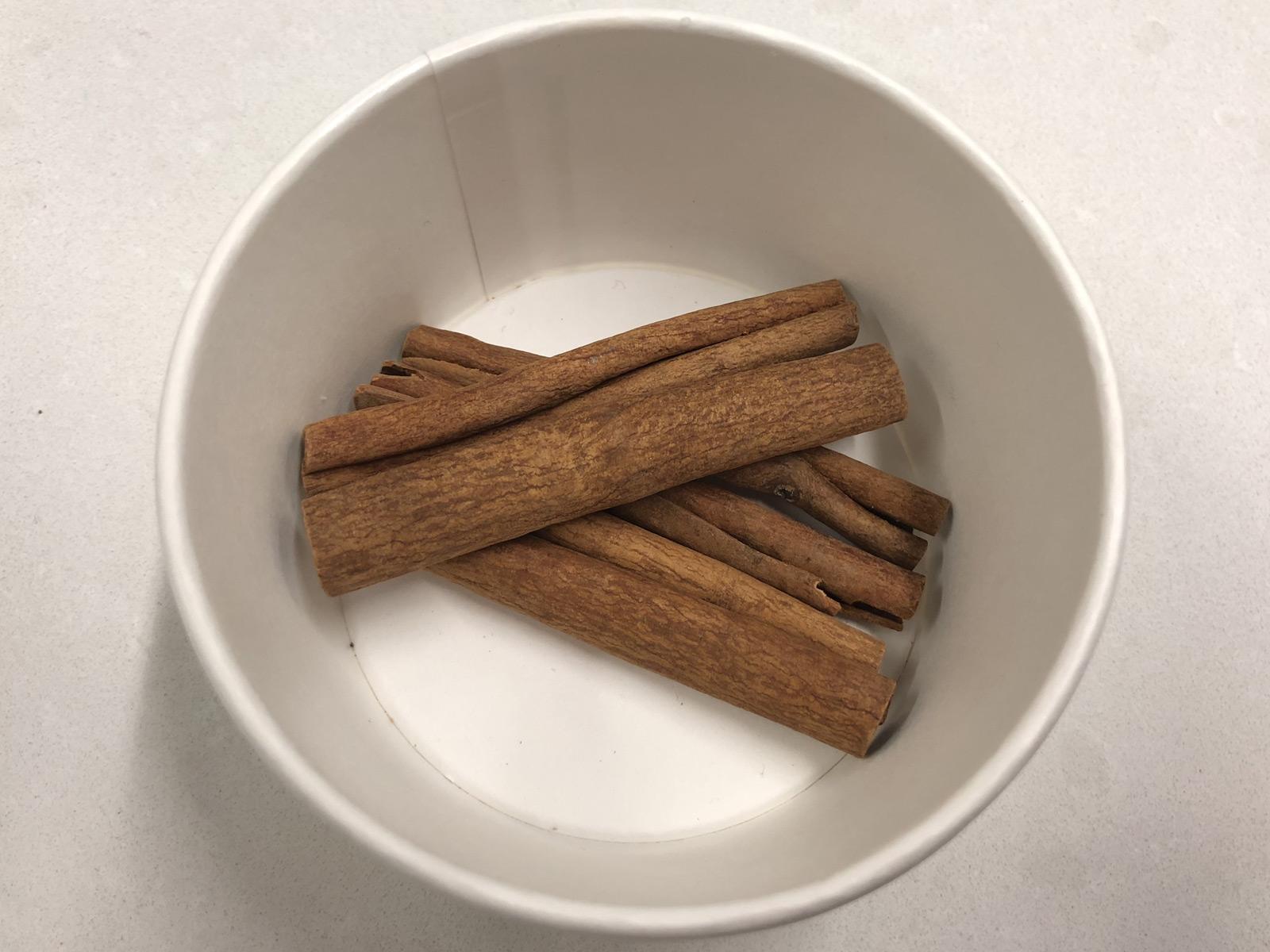 cinnamon-3.jpg