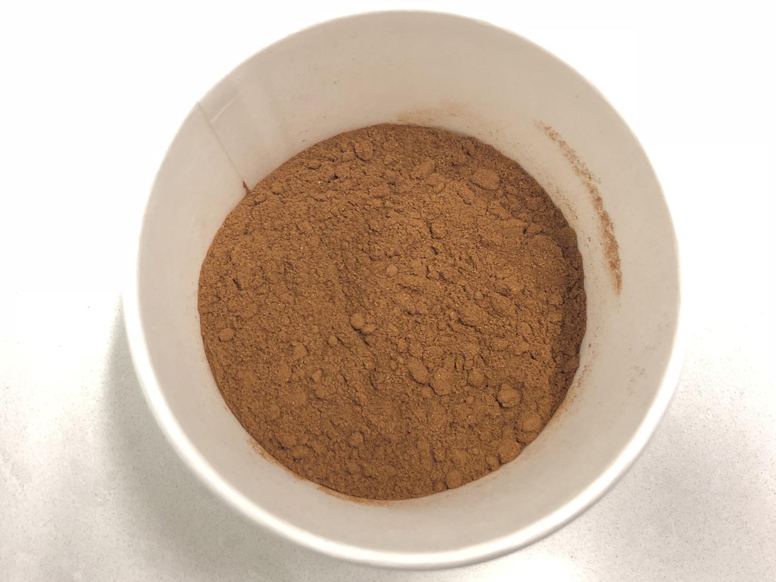 cinnamon10.jpg