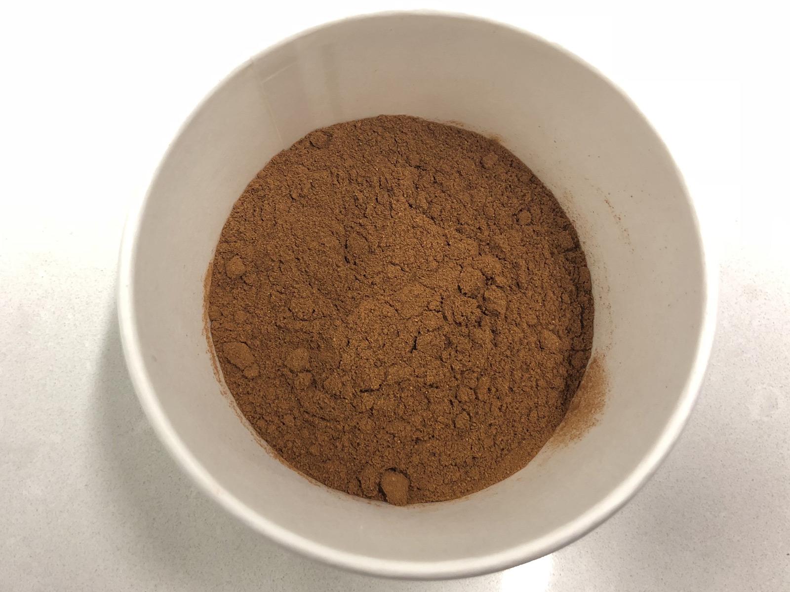 cinnamon8.jpg