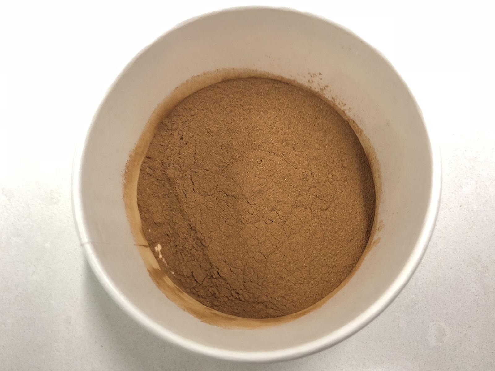 cinnamon9.jpg
