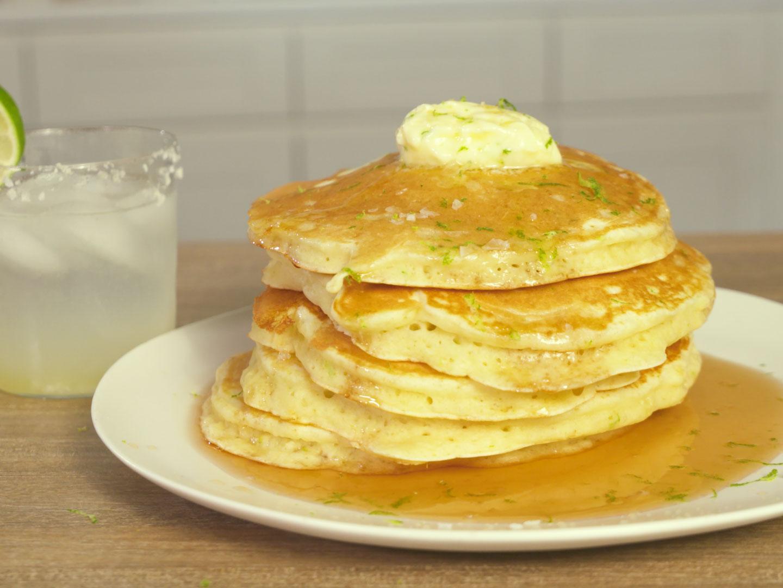 marg-pancakes.jpg