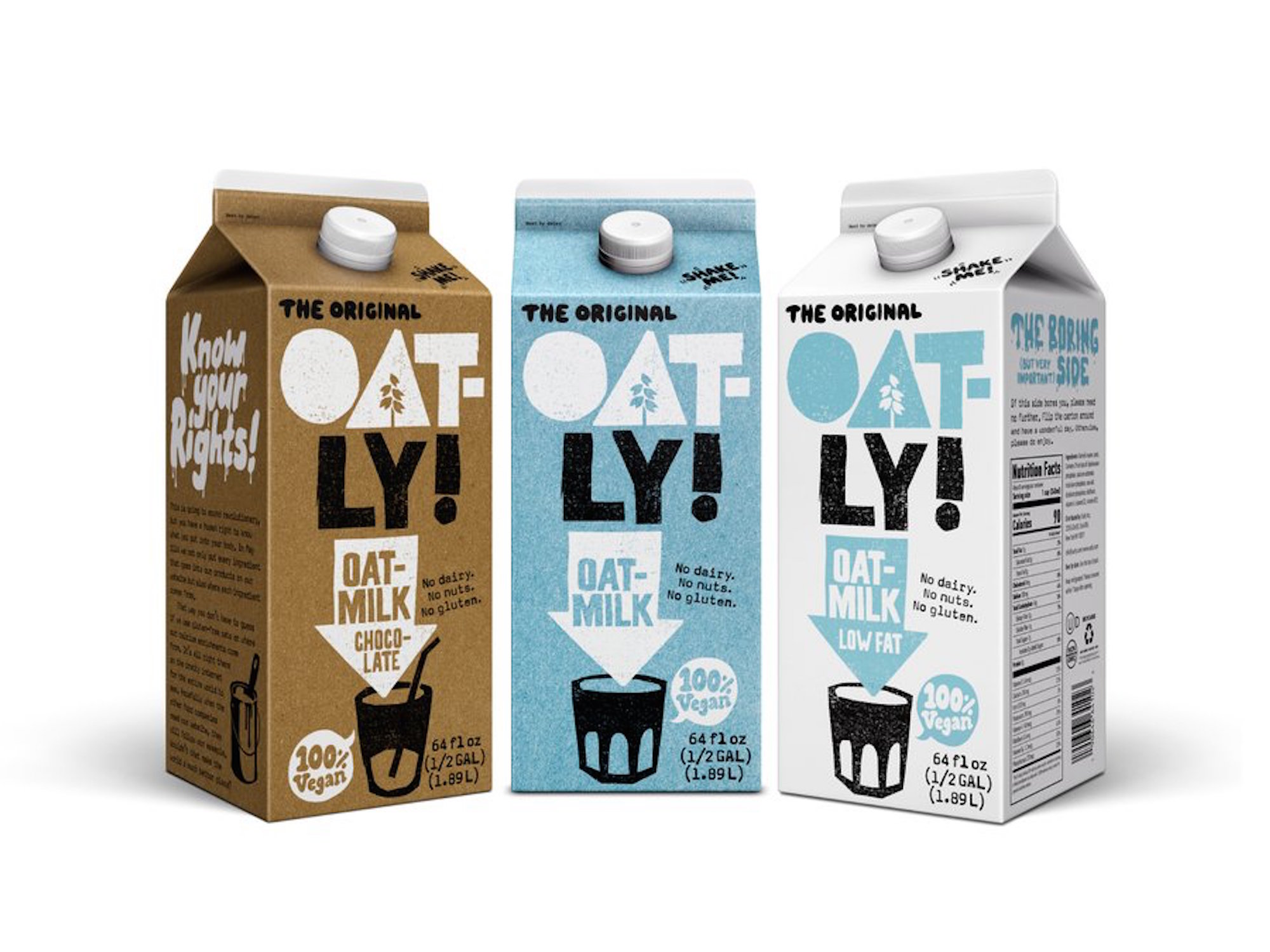 oatly-oat-milk.jpg
