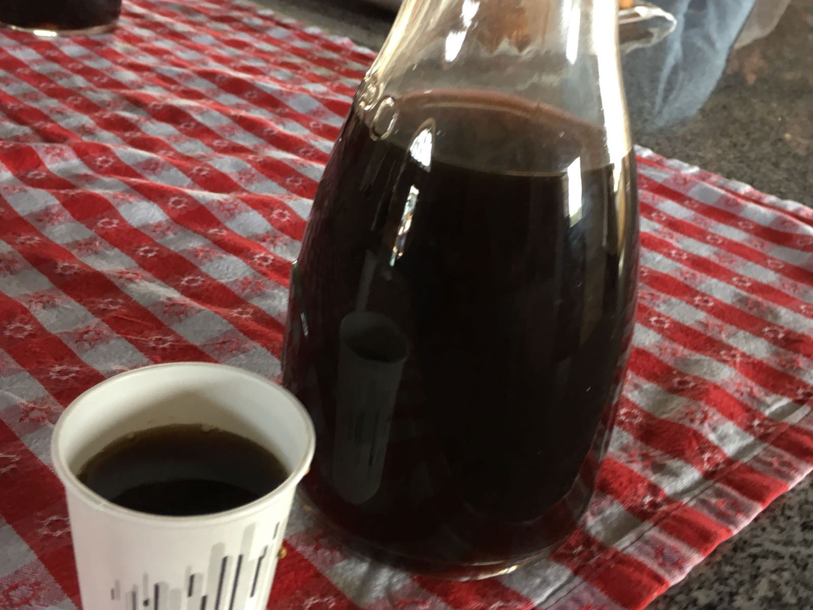 acorn-coffee-inline.jpg