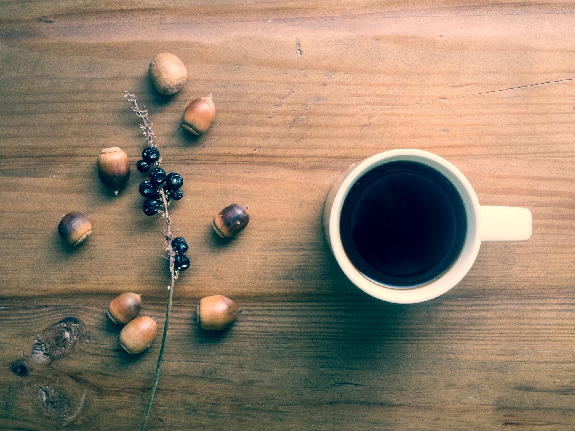 acorn-coffee.jpg