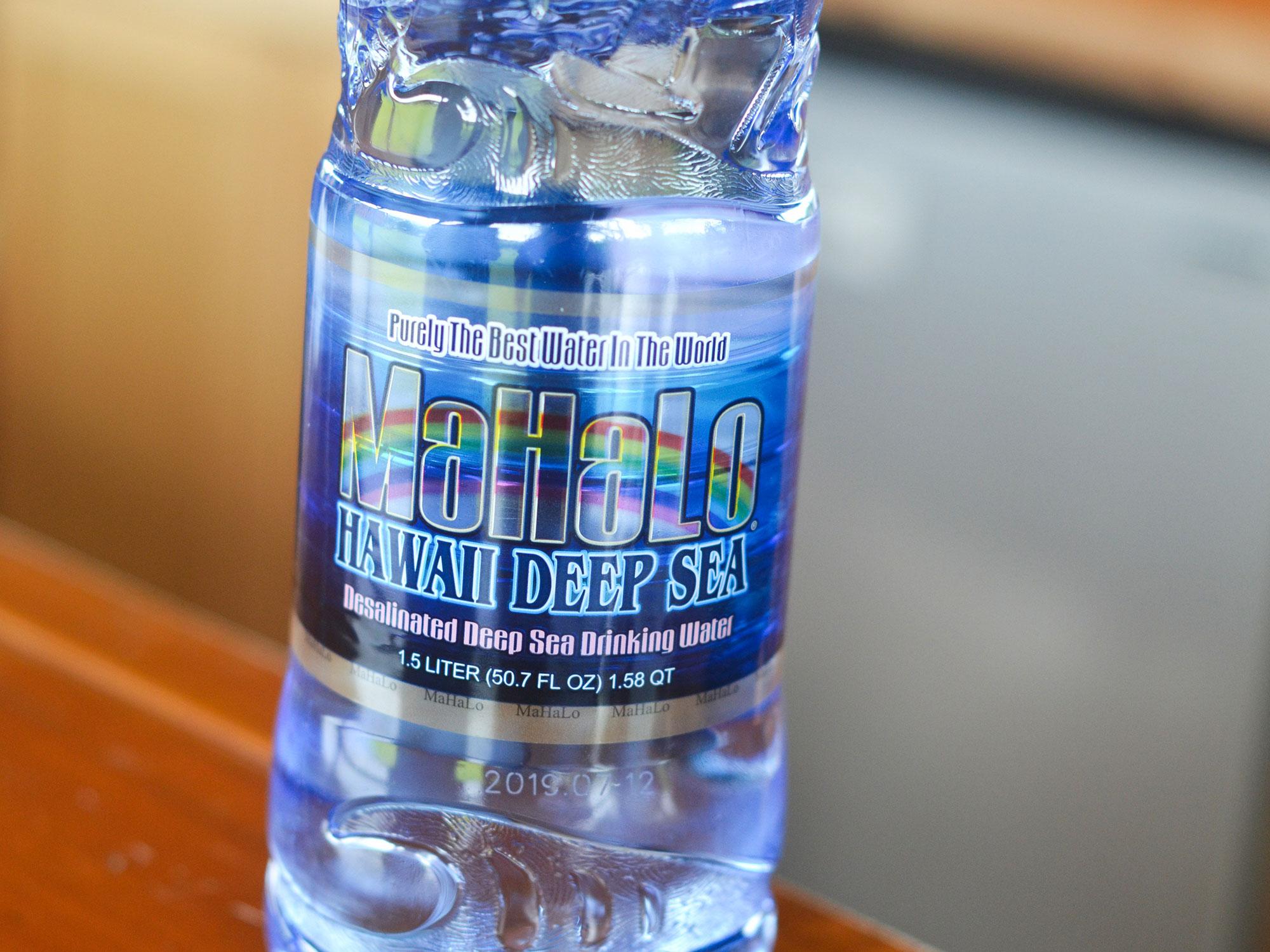 water-bottle-inline.jpg