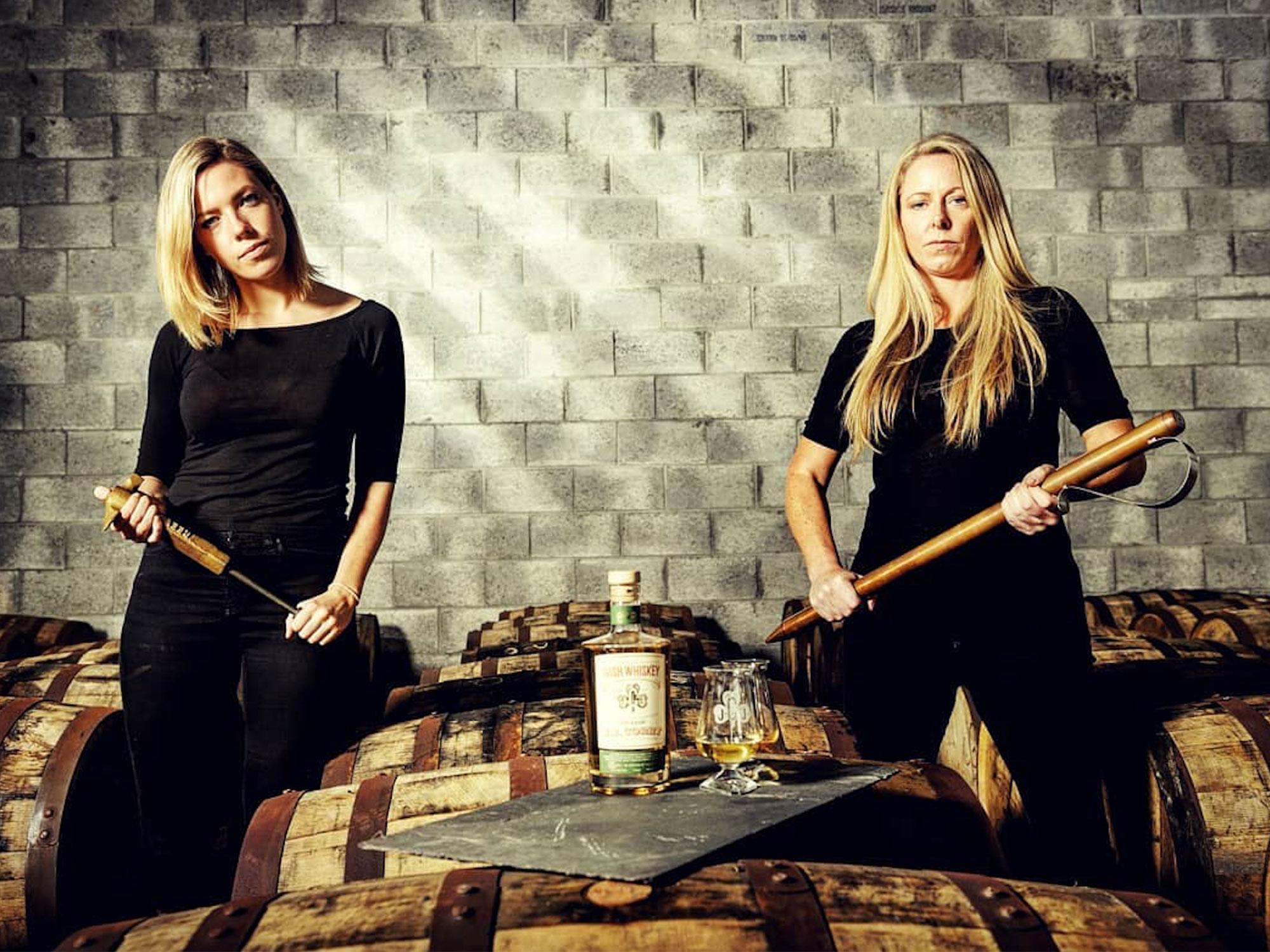 jj-corry-whiskey.jpg