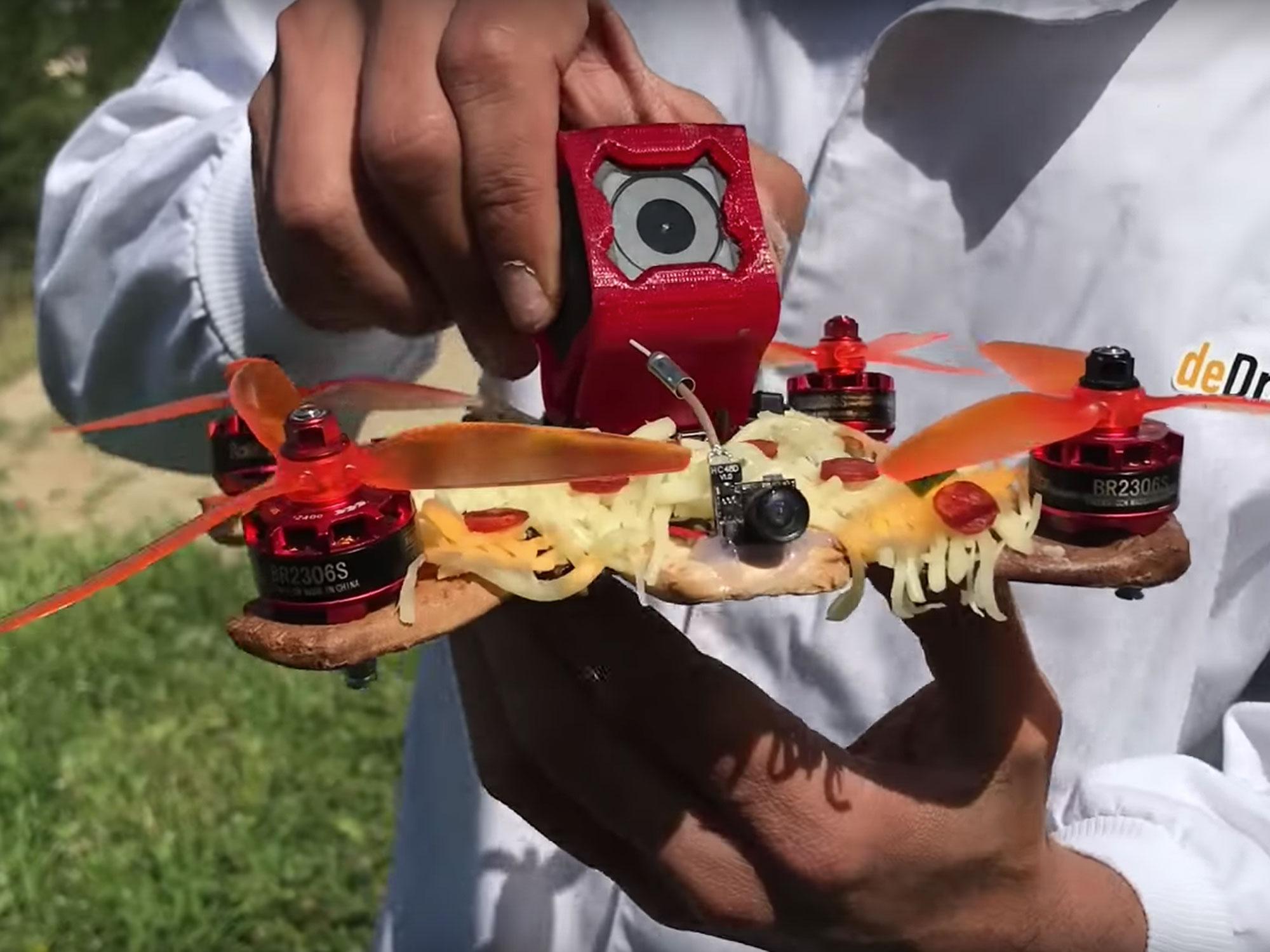 pizza-drone.jpg