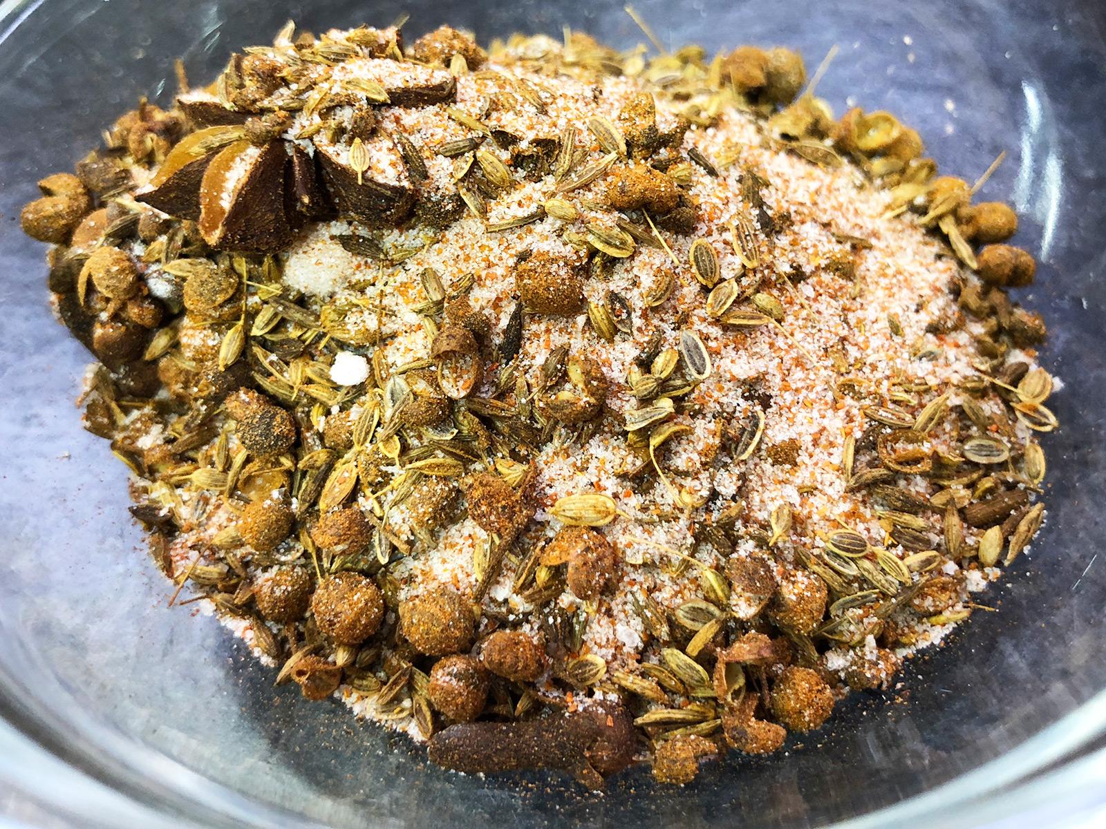 sichuan-spices.jpg