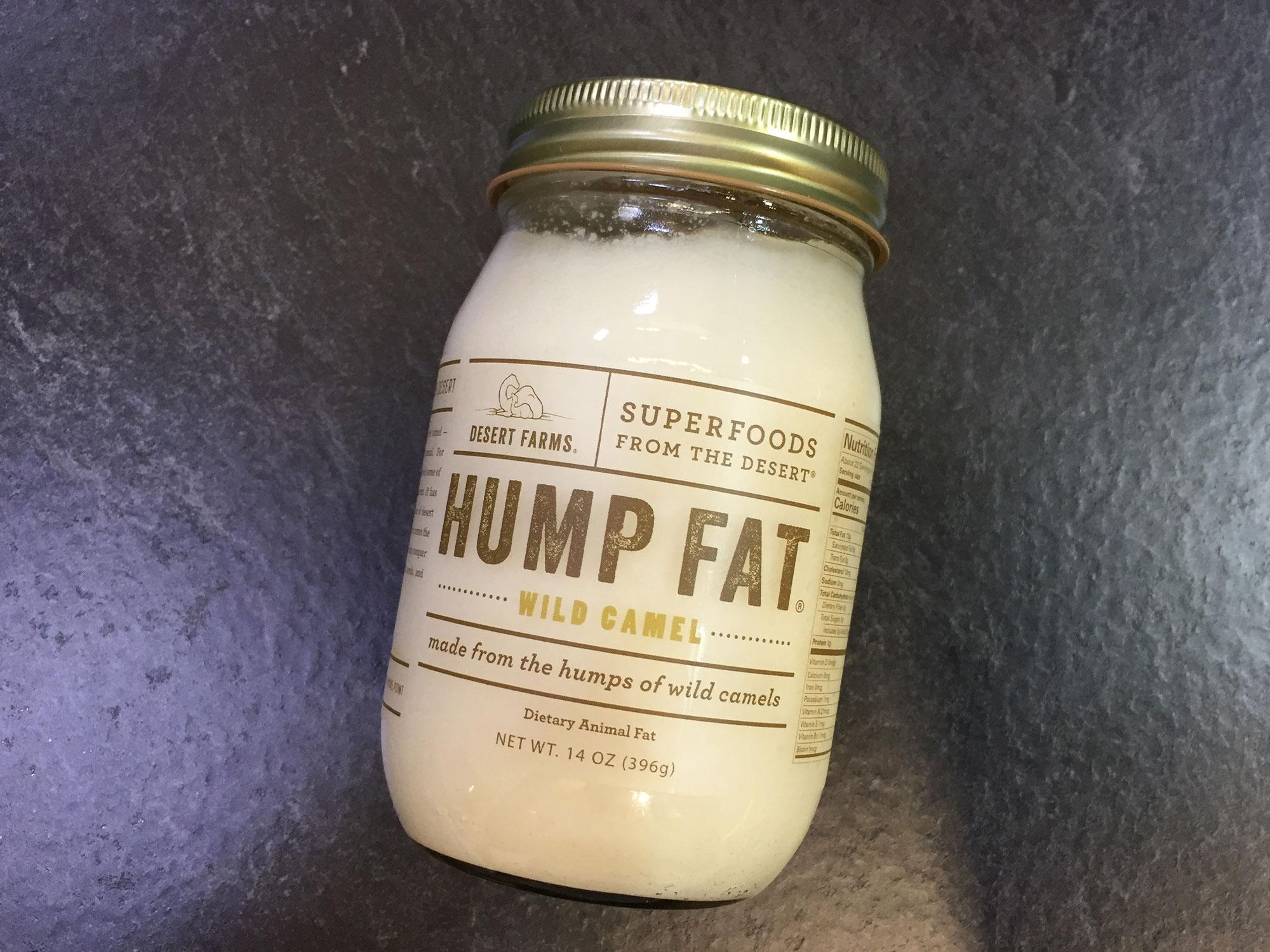 camel-hump-fat-hero.jpg
