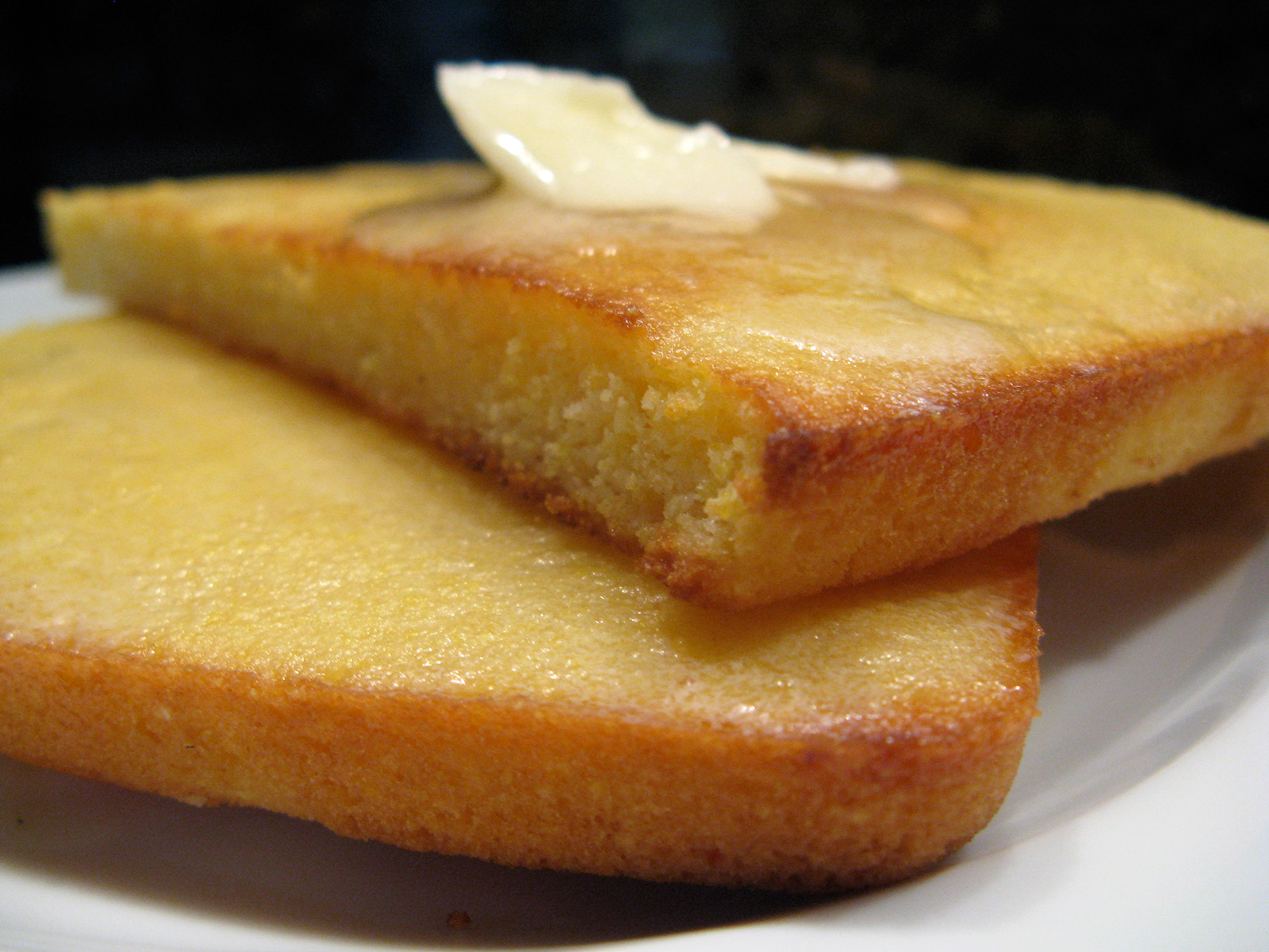 buttered-toast.jpg