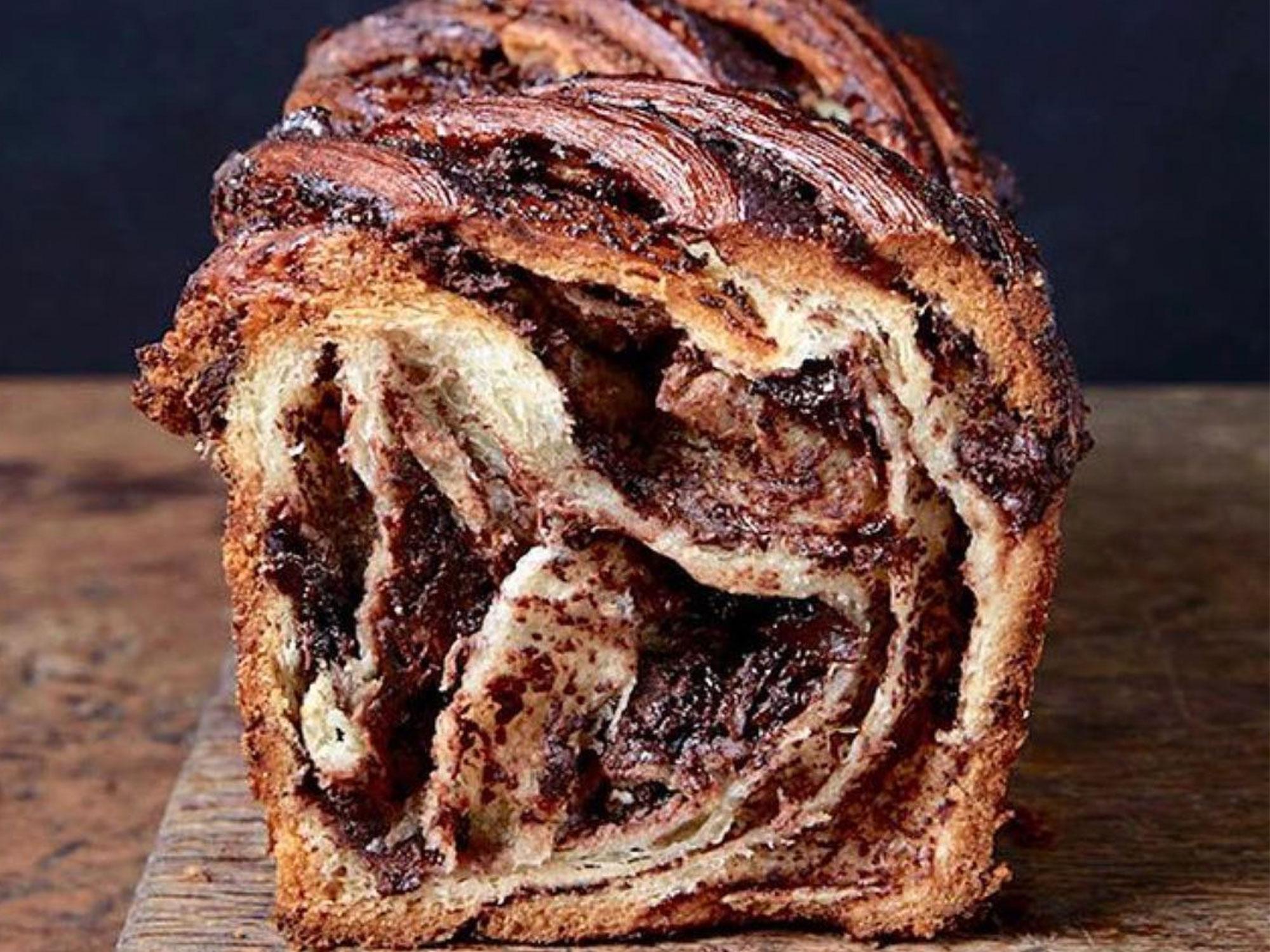 breads-babka.jpg