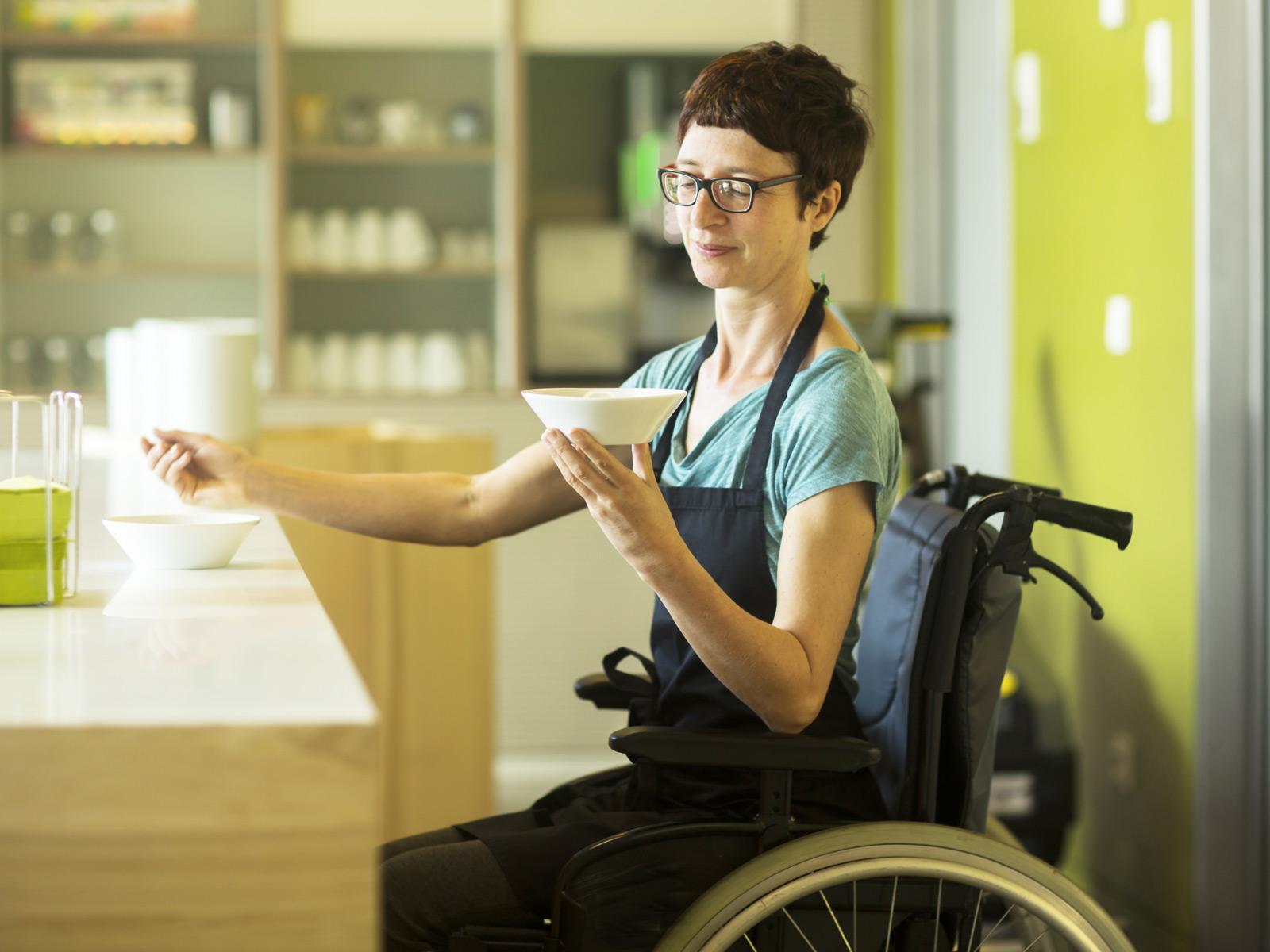 wheelchair-kitchen.jpg