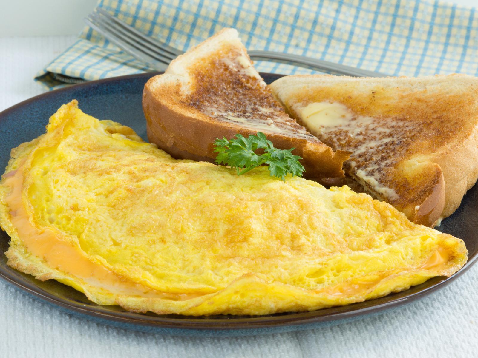 diner-omelet.jpg