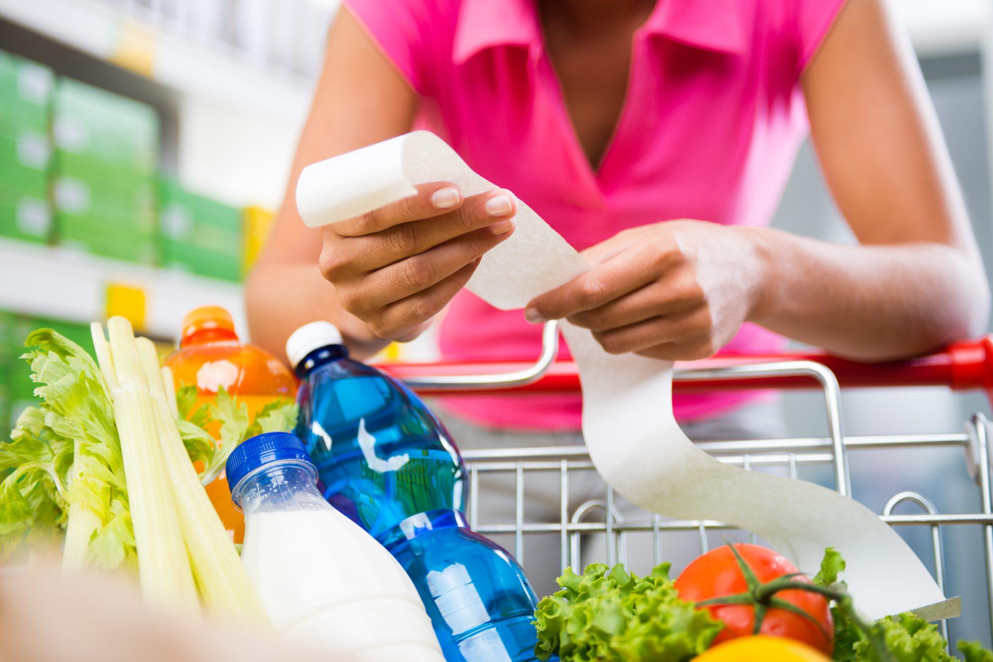 getty-grocery-receipt-image