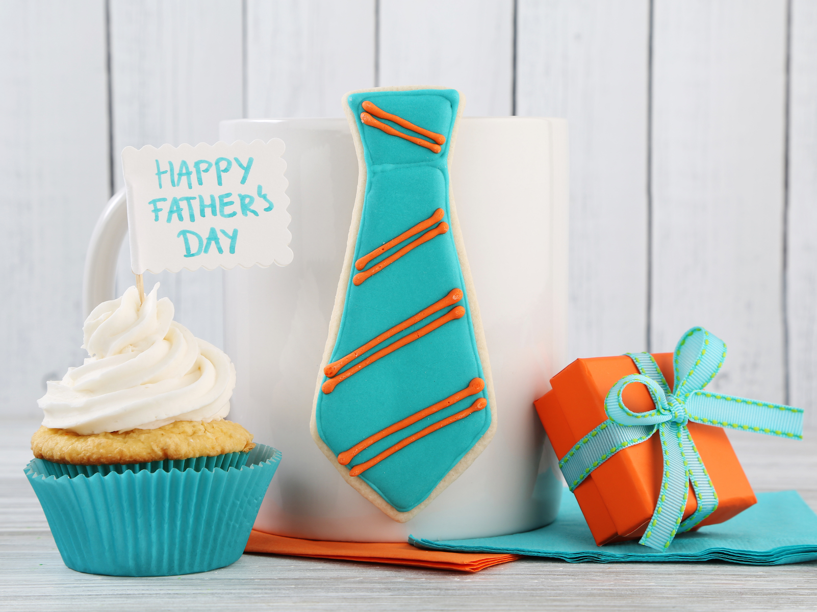 Father's Day Deals: Where Dads Can Get Free Food and Other Discounts