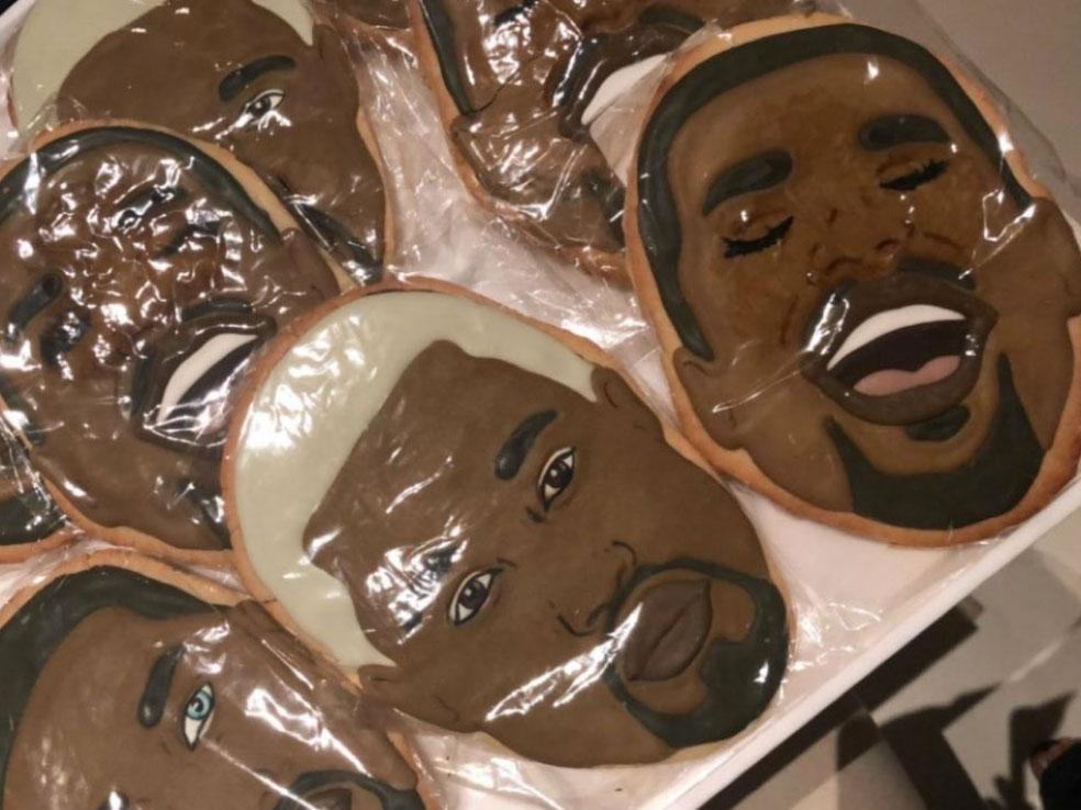kanye-cookies.jpg