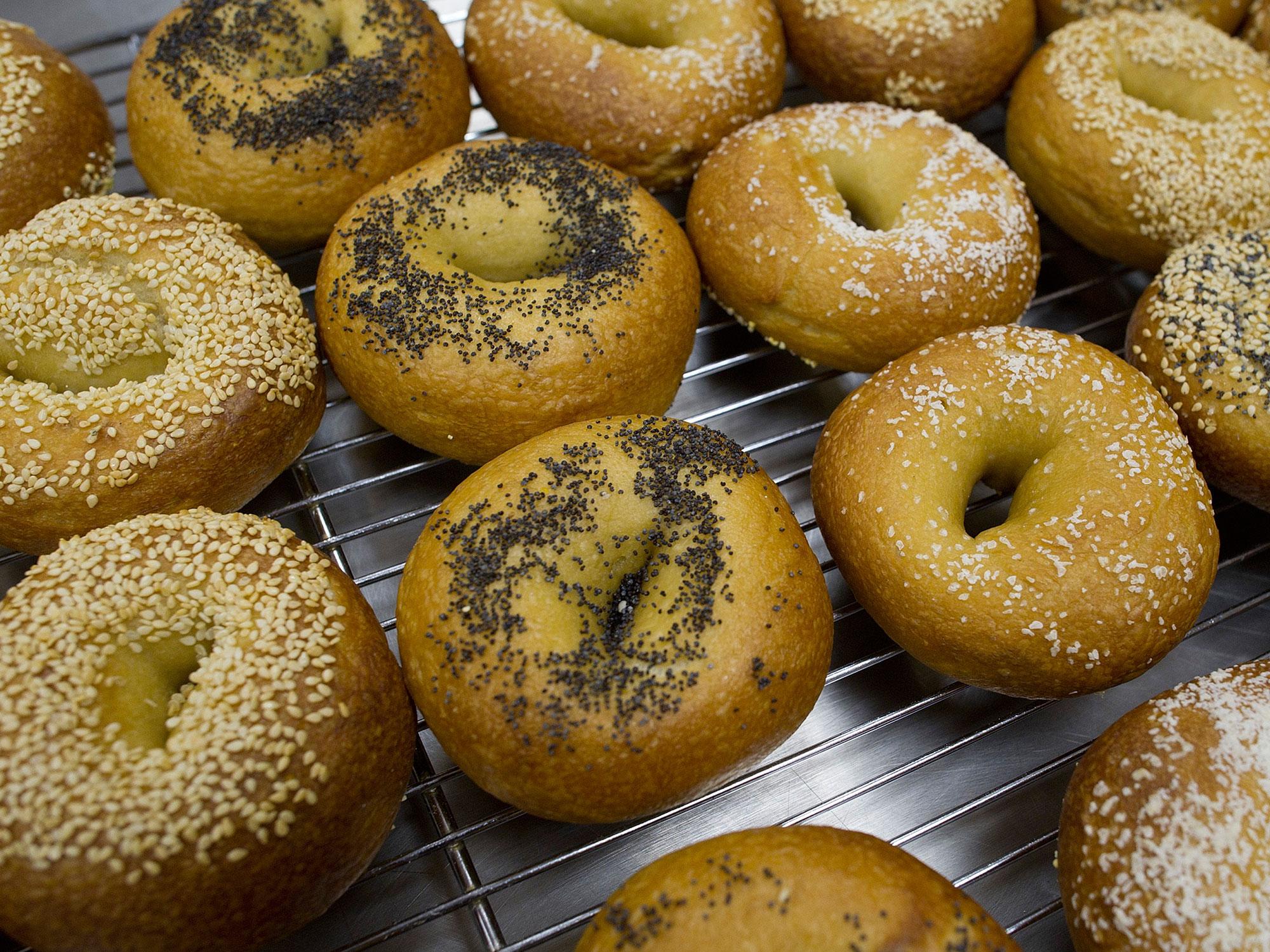 bagels-1.jpg