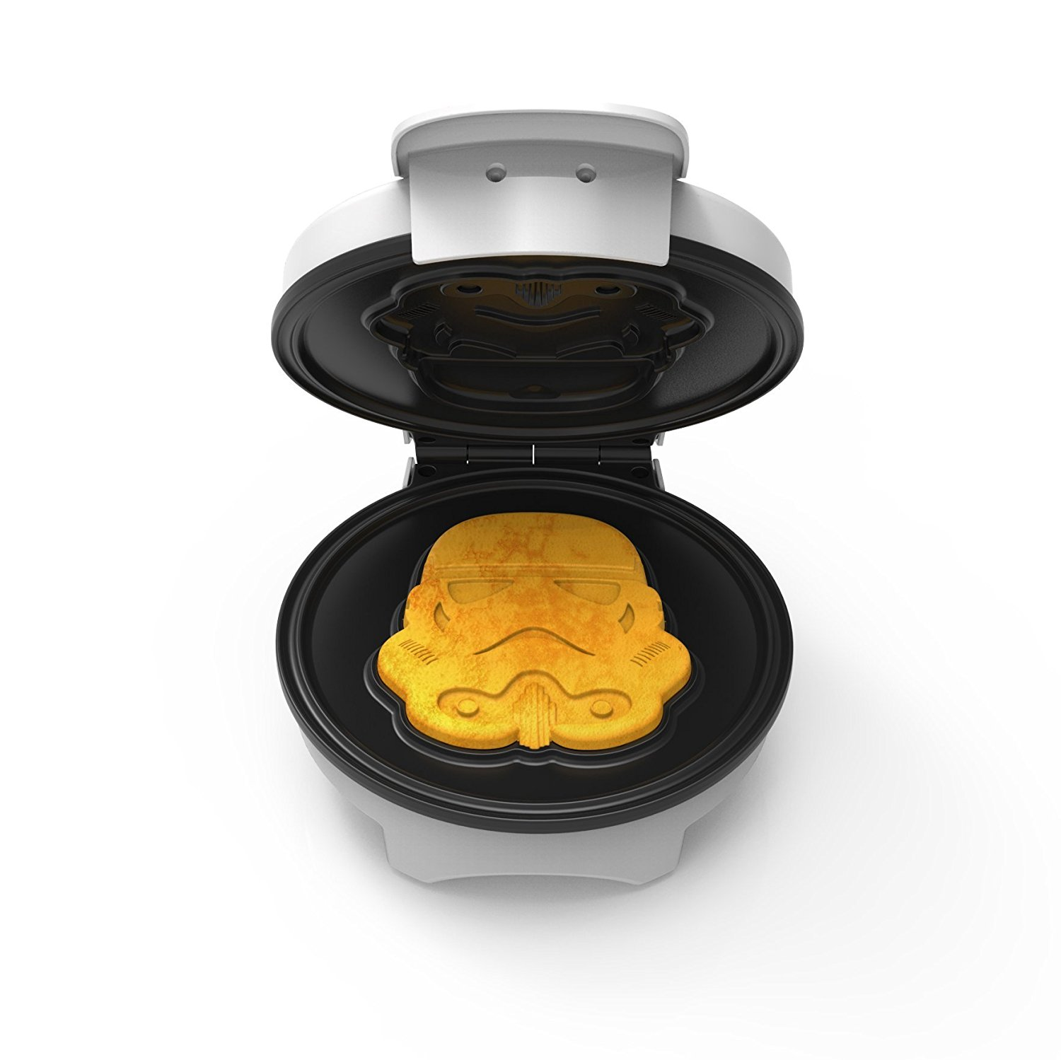 Father's Day Star Wars Waffle Maker,