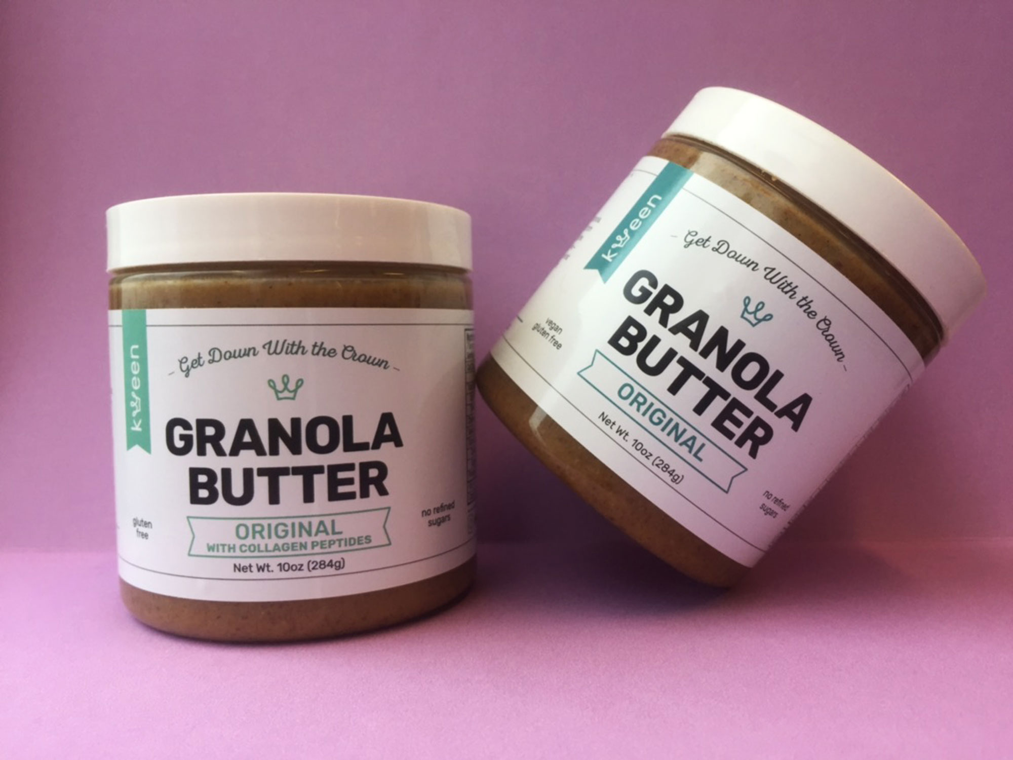 granola-butter.jpg
