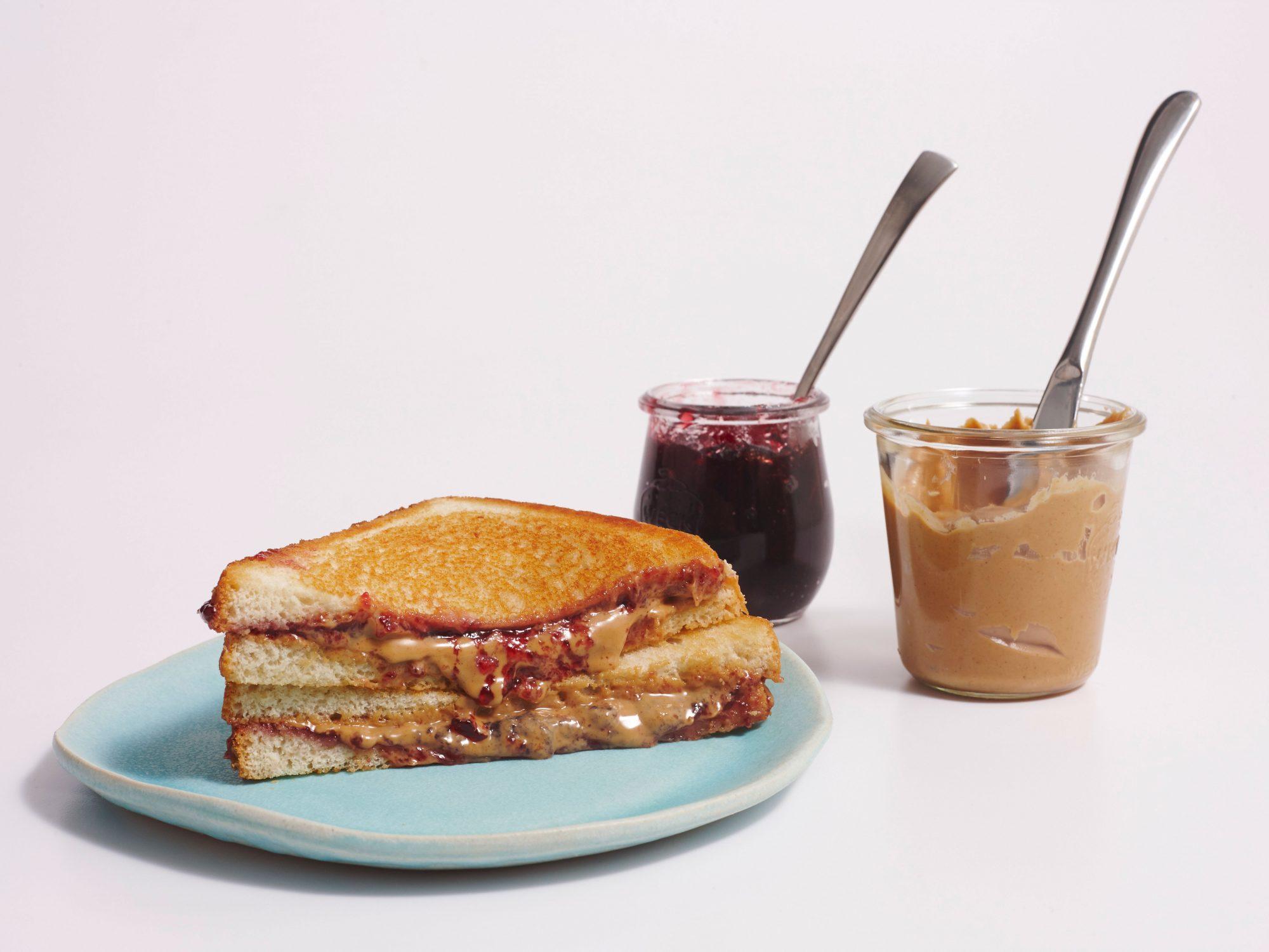 mr- Grilled Peanut Butter Jelly Sandwich.jpg
