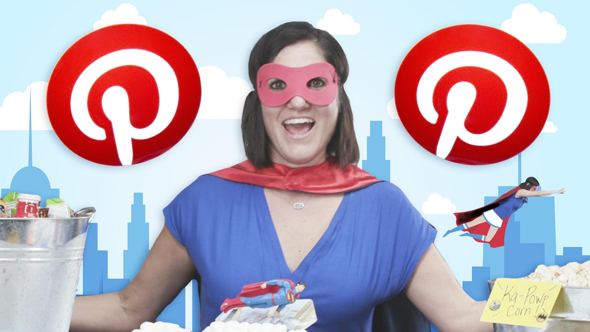 Mom vs. Pinterest Birthday Party.jpg