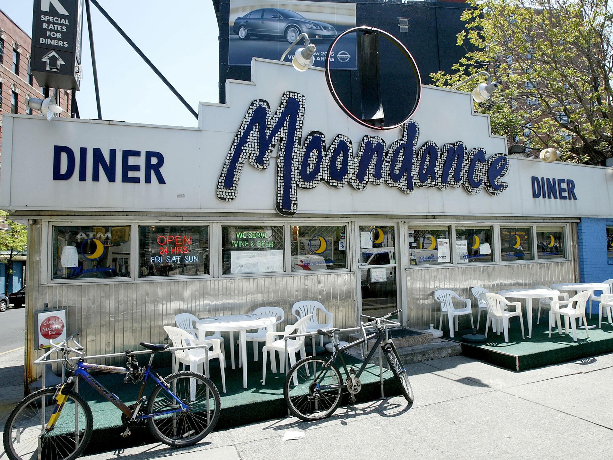 moondance-diner.jpg