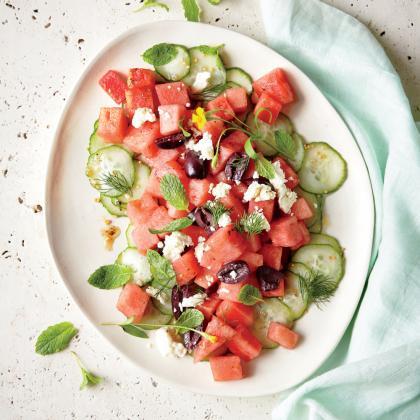 watermelon-salad-feta-cucumber-pickles-ck.jpg