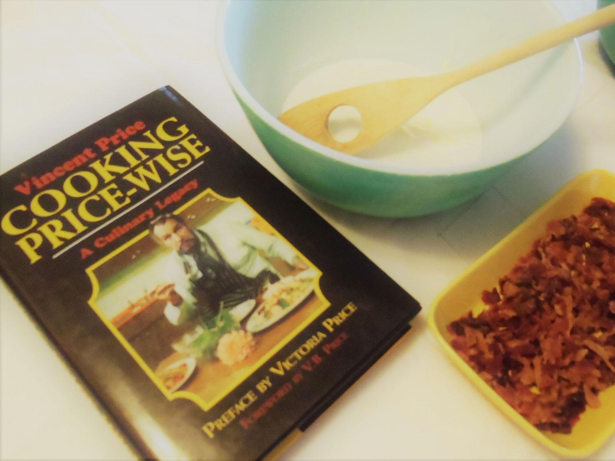 book-bacon.jpg