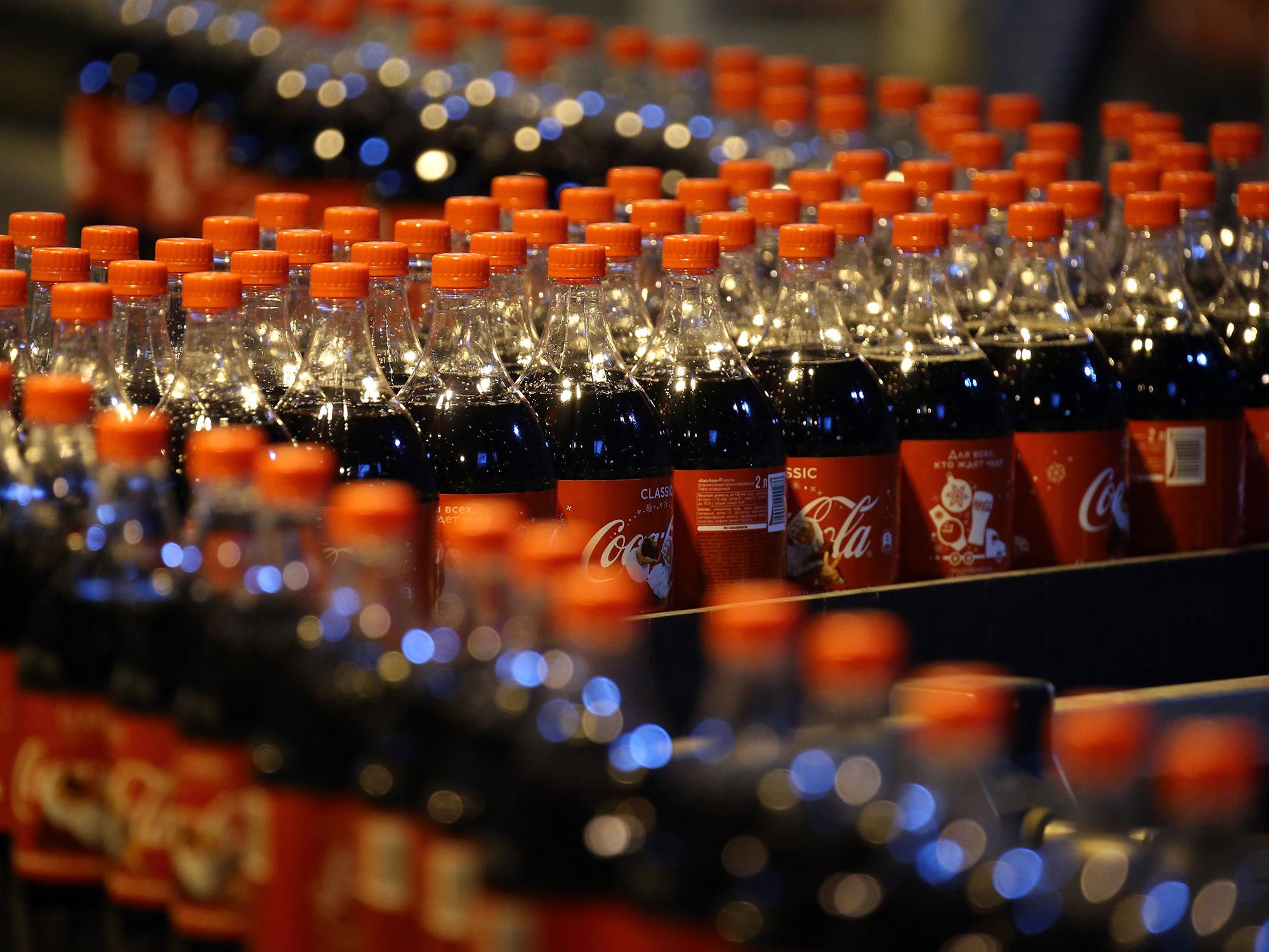 coke-bottles.jpg