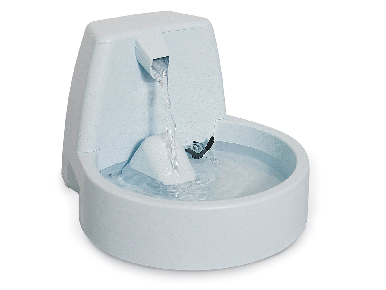 PetSafe Drinkwell Water Fountain