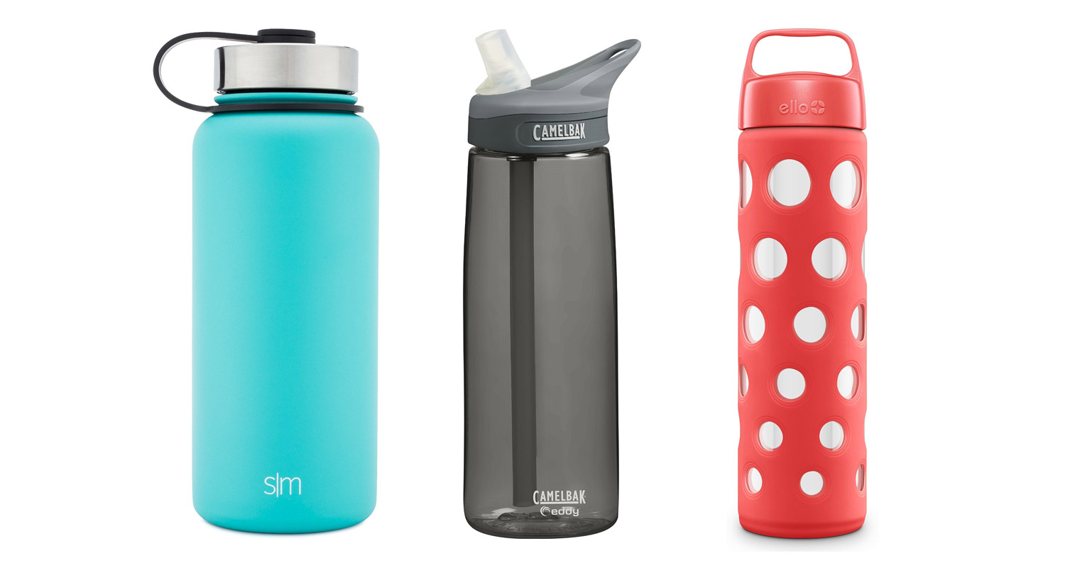 EC:  assets%2Fmessage-editor%2F1472481818683-water-bottles-inline-amazon