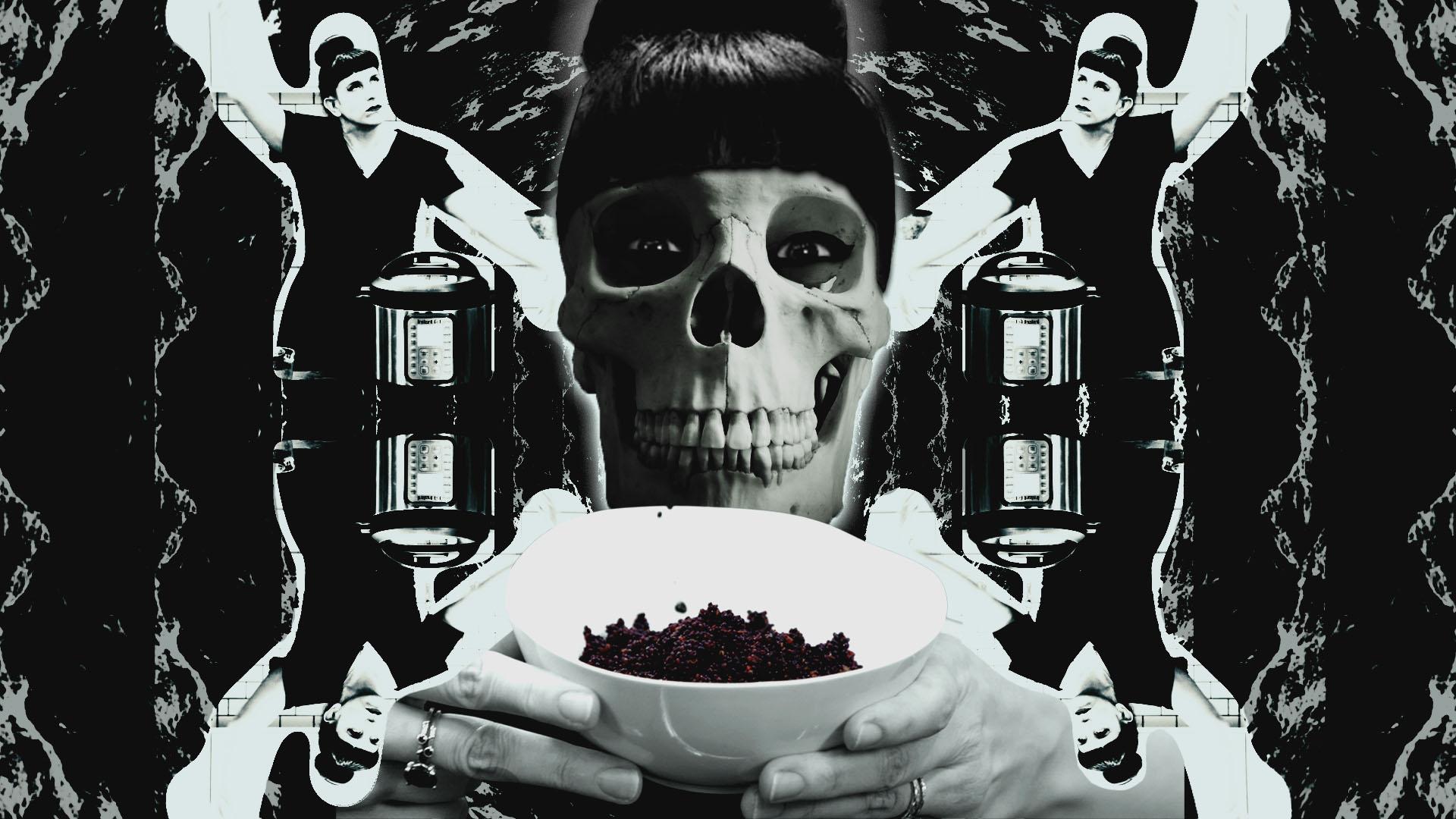goth-quinoa.jpg