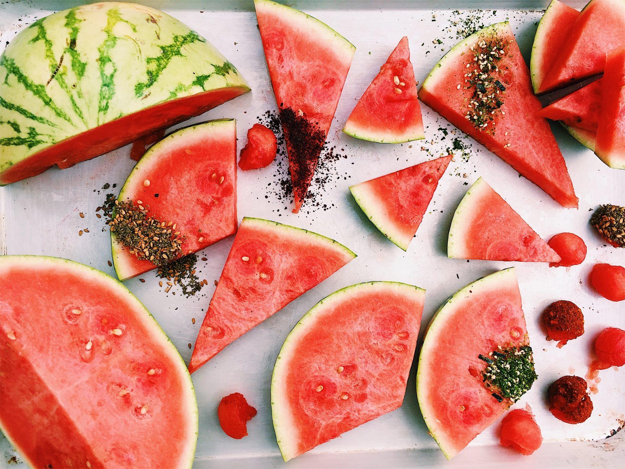 fruitspice2.jpeg