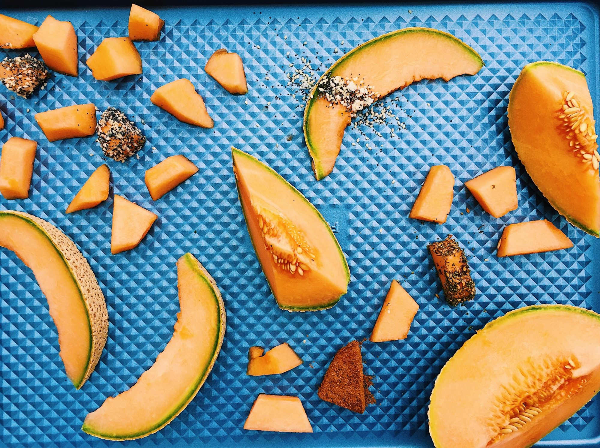 fruitspice3.jpeg