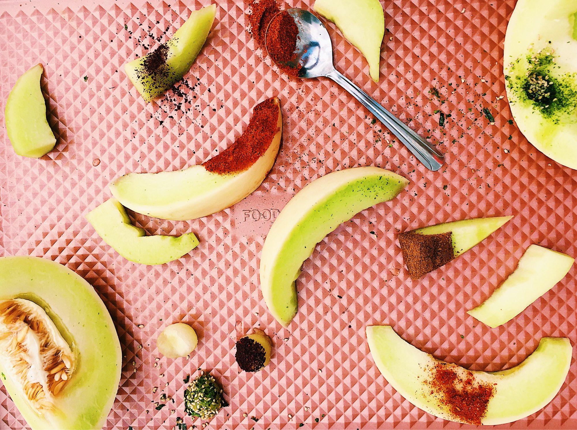 fruitspice4.jpeg