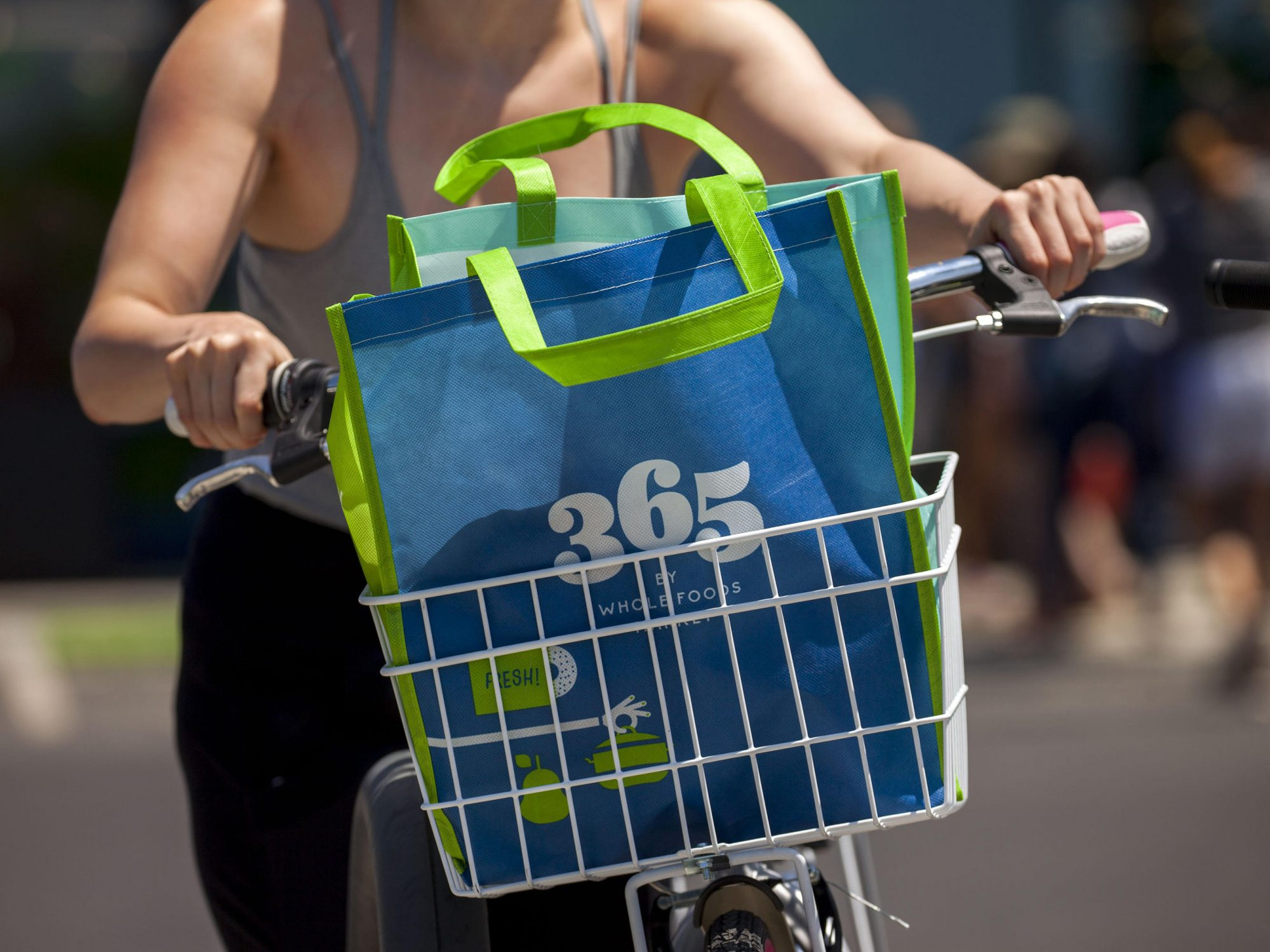 Leaving Groceries in a Hot Car Is Extremely Risky 1710w-Reusable-Shopping-Bag-Whole-Foods