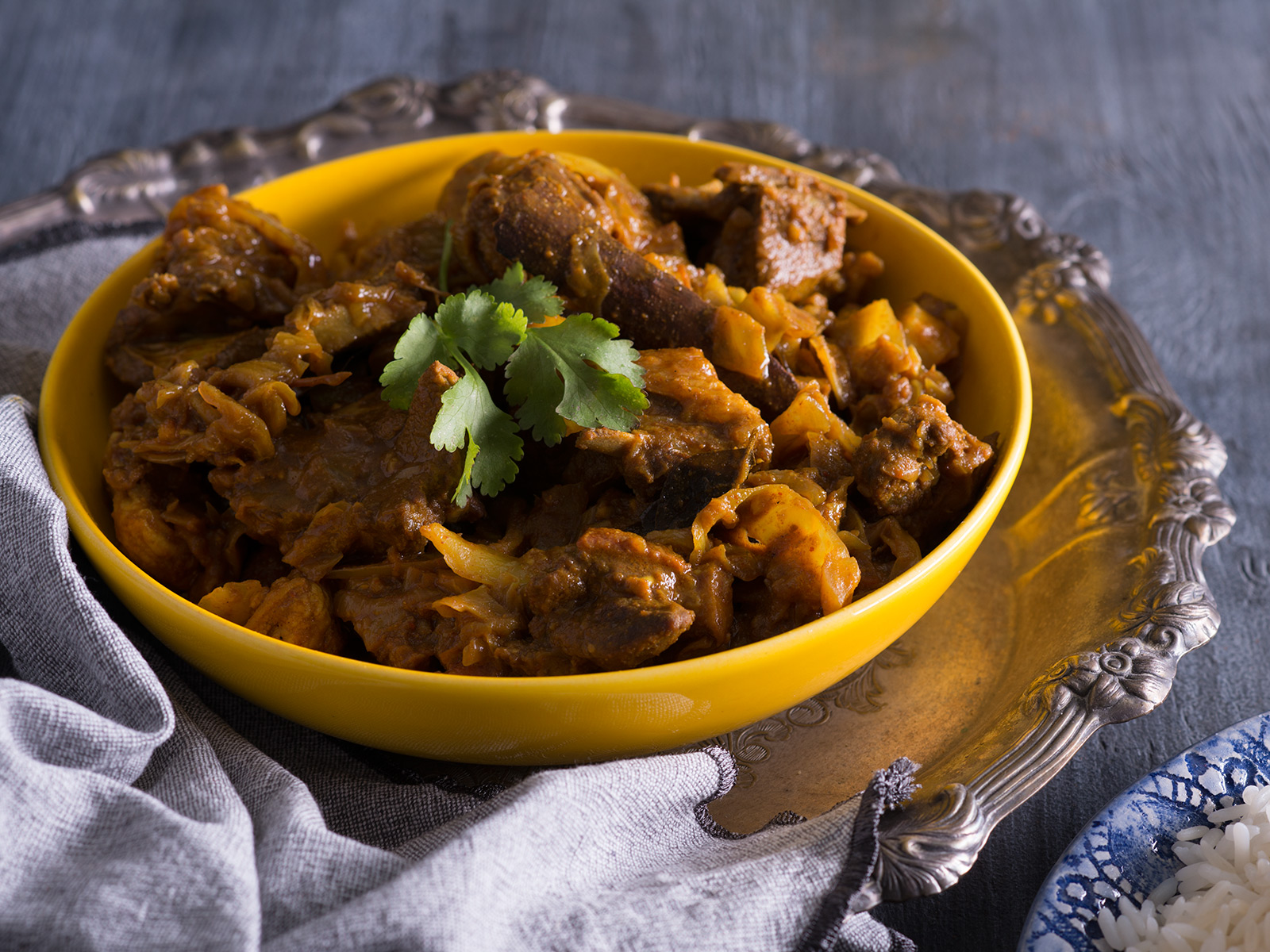 curry-lamb-and-cabbage-rib-curry.jpg