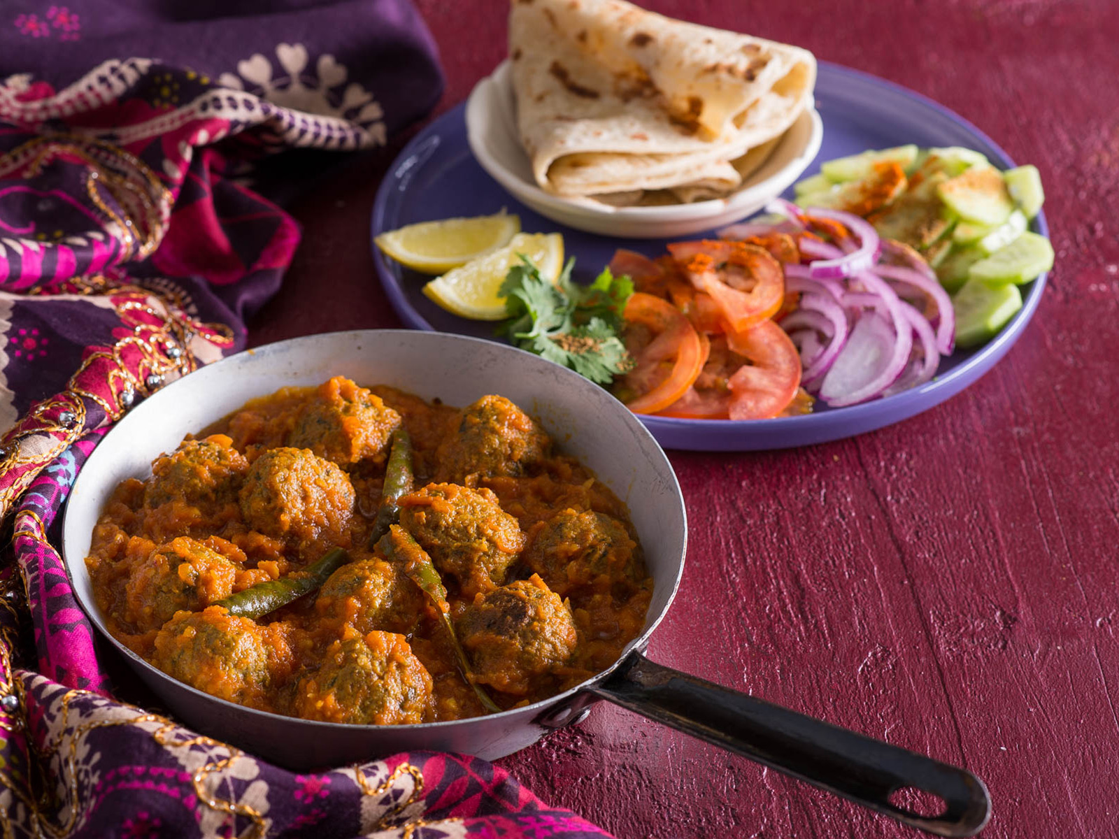 curry-roshnis-lamb-koftes.jpg