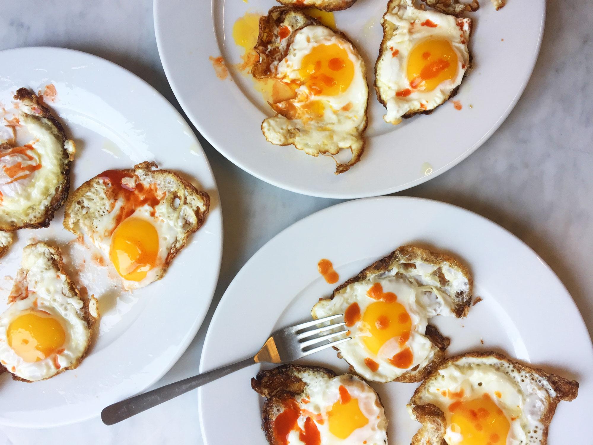 eggs_hotsauce.jpg