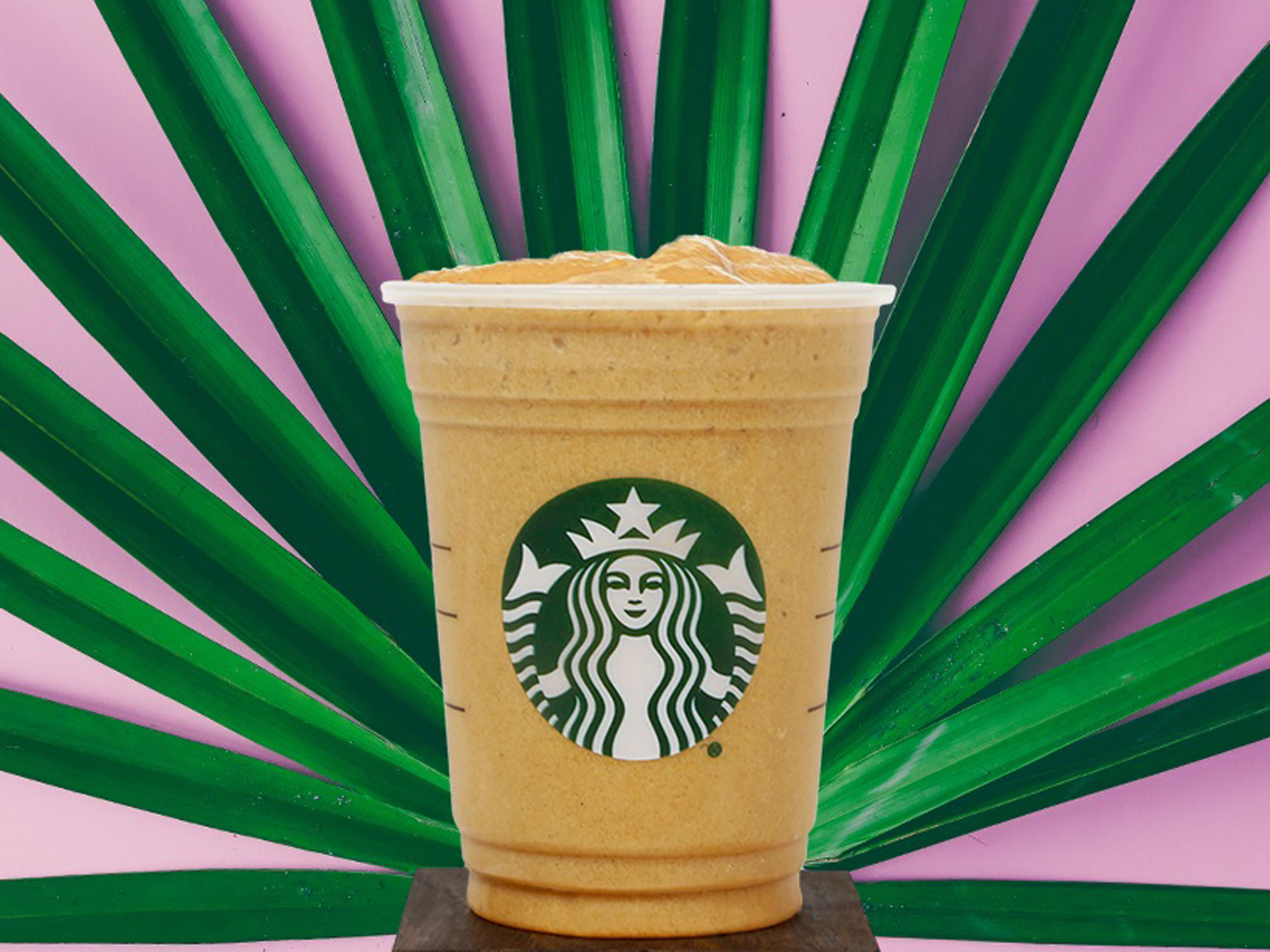 Starbucks_Almond_Protein_Blended_Cold_Brew_.jpg