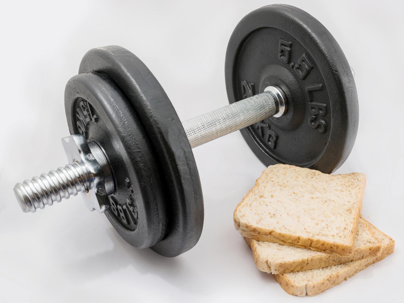 weights-toast.jpg