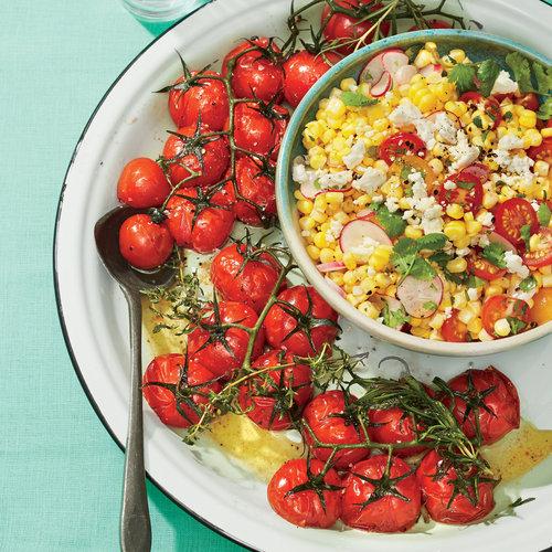 street-corn-salad-sl.jpg