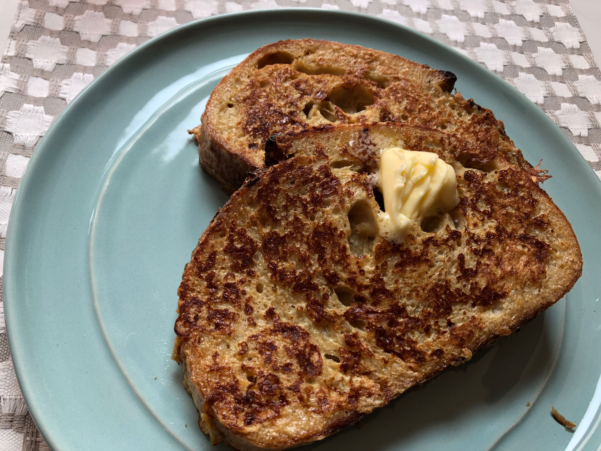 french-toast-hero.jpg
