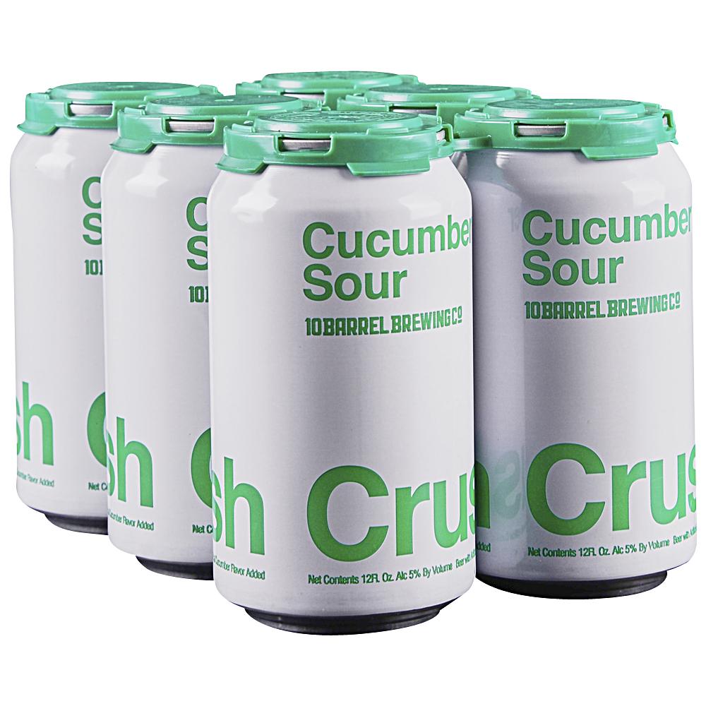 cucumber_crush.jpg