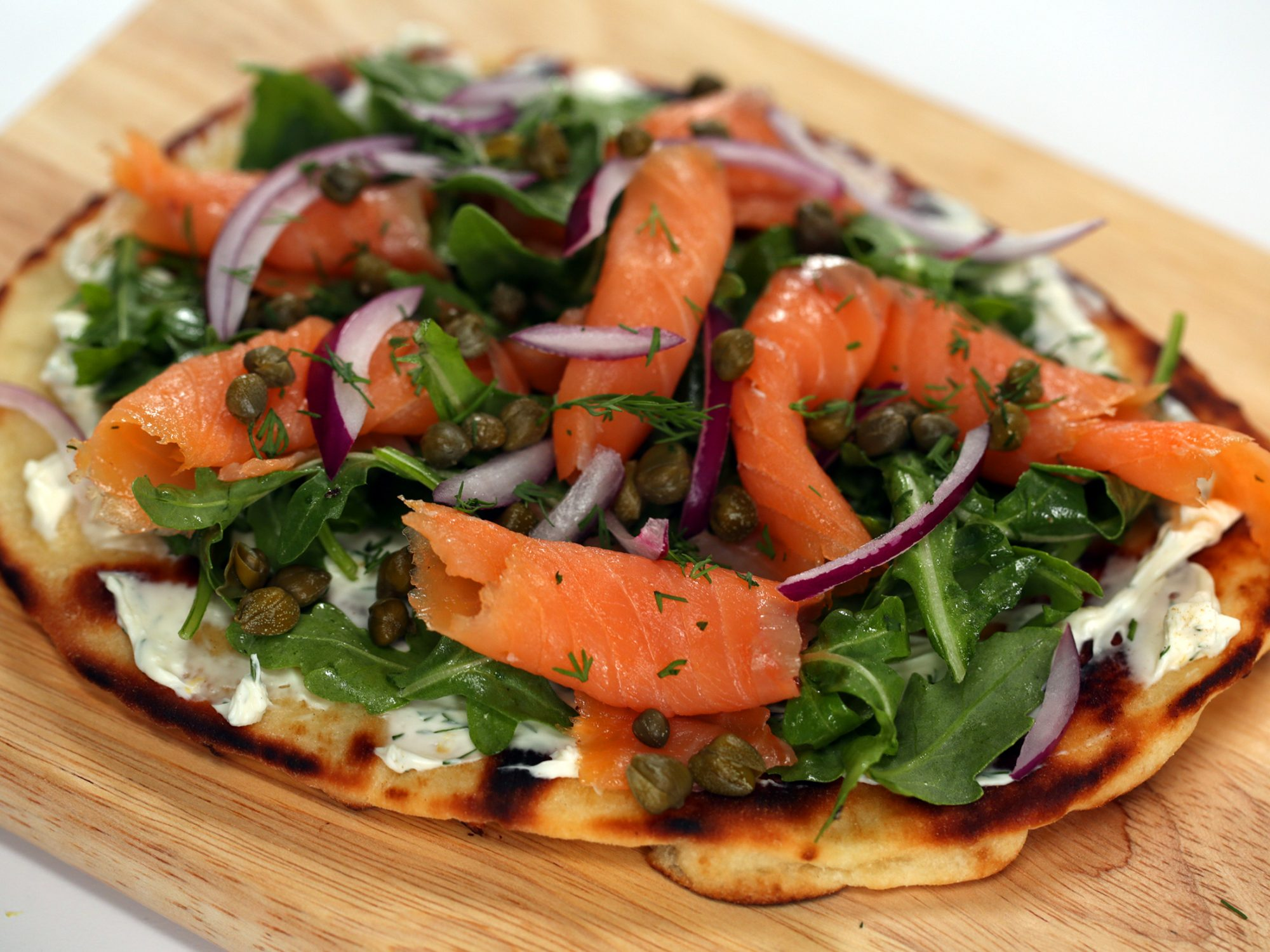 smoked-salmon-pizza-DCMS-Large.jpg