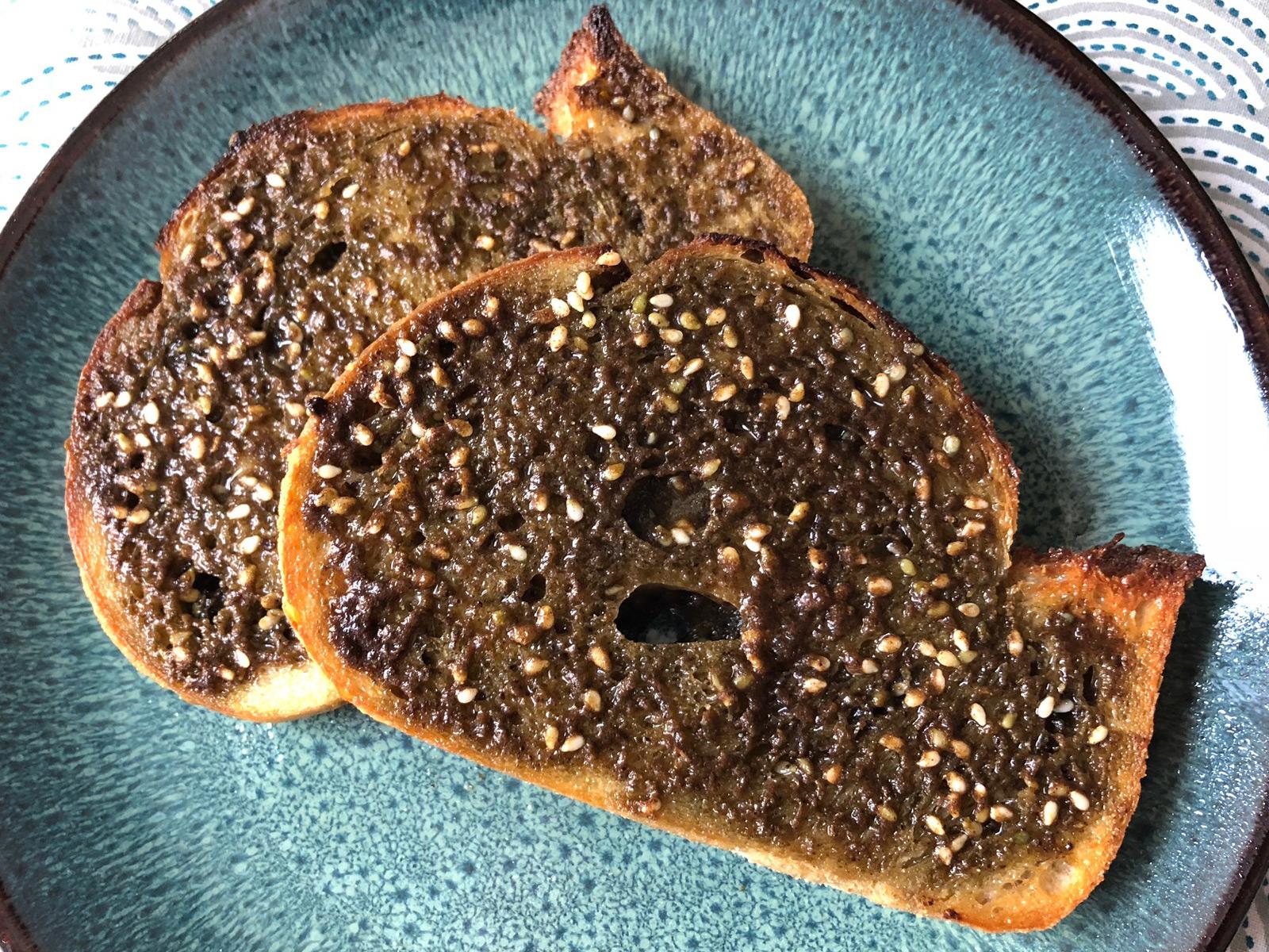 zaatar-toast.jpg