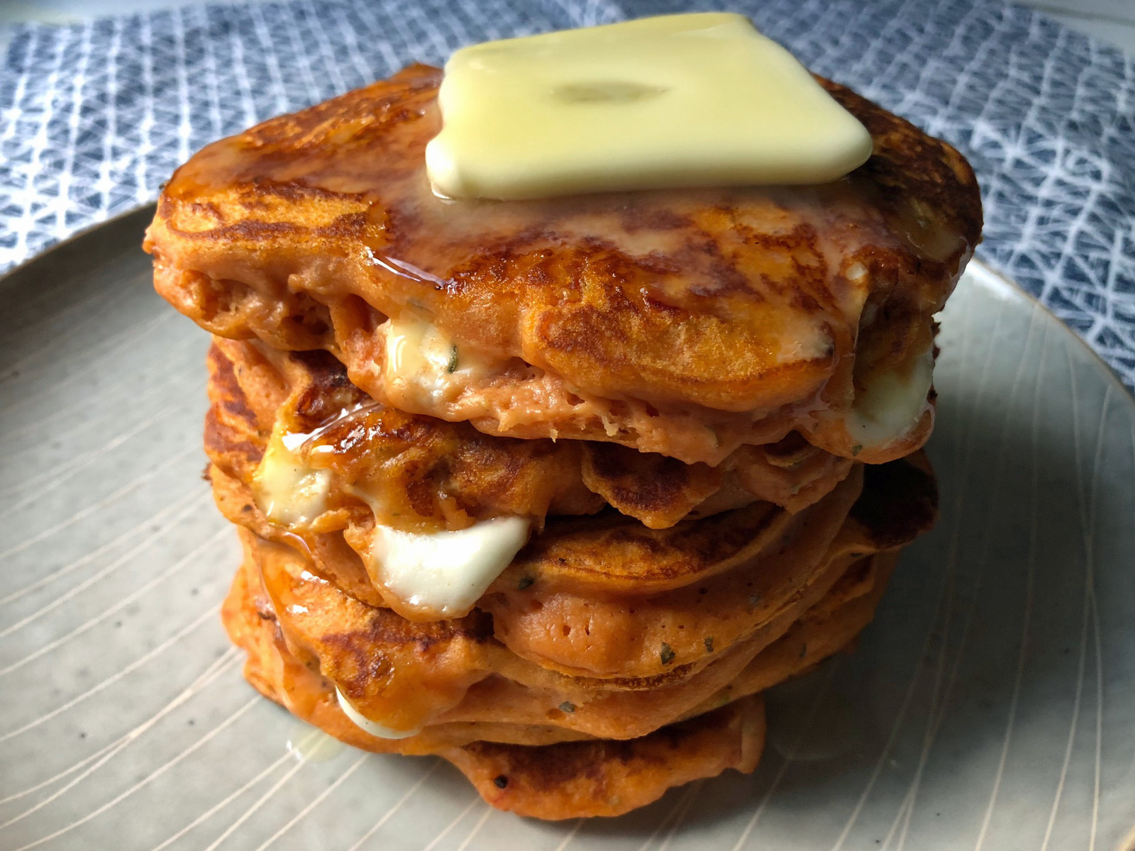 pizza-pancakes.jpg